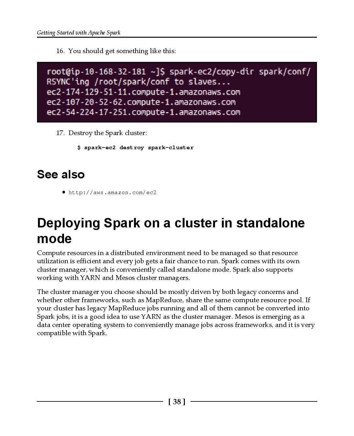 Apache Spark 2.x Cookbook-preview-39