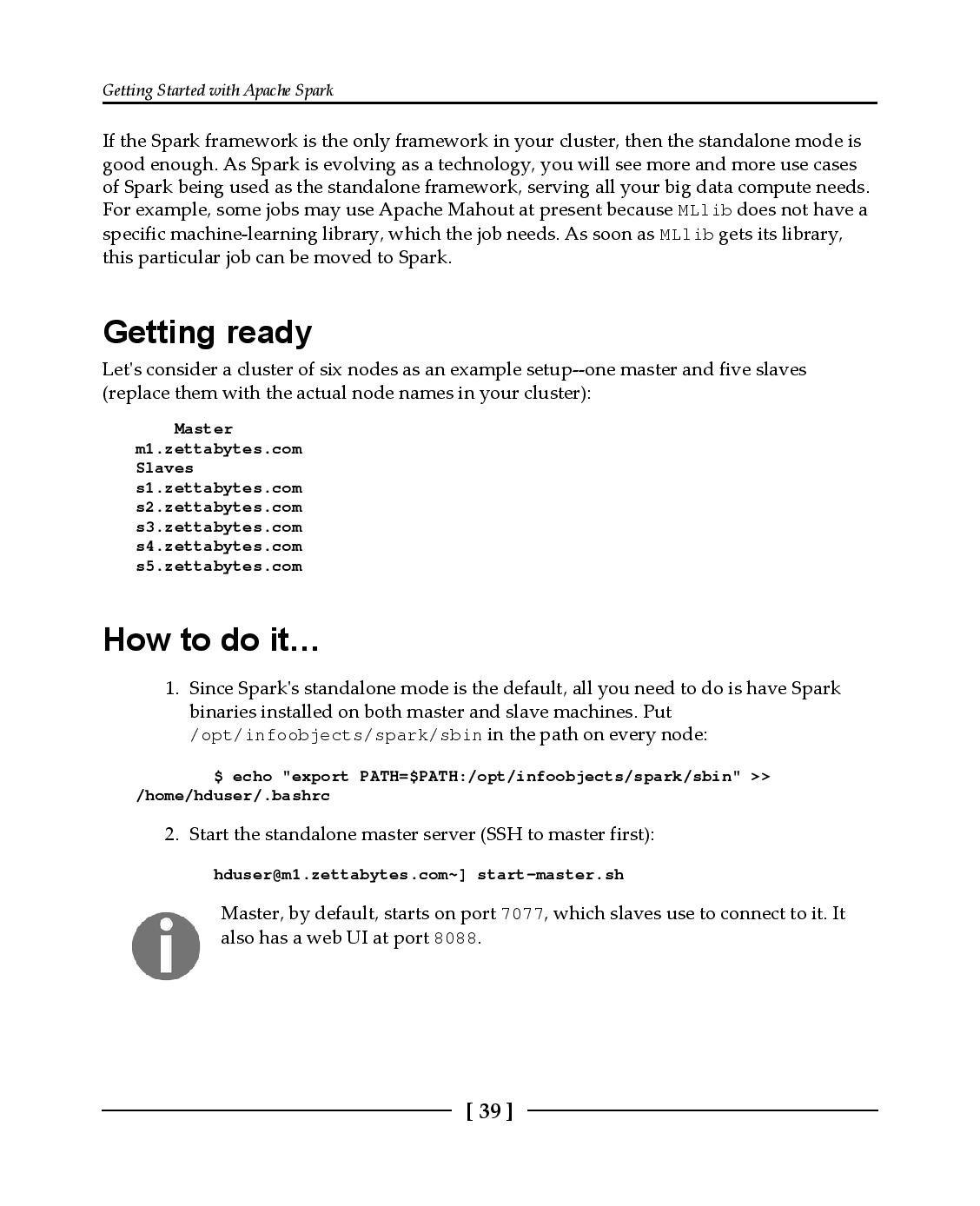 Apache Spark 2.x Cookbook-preview-40