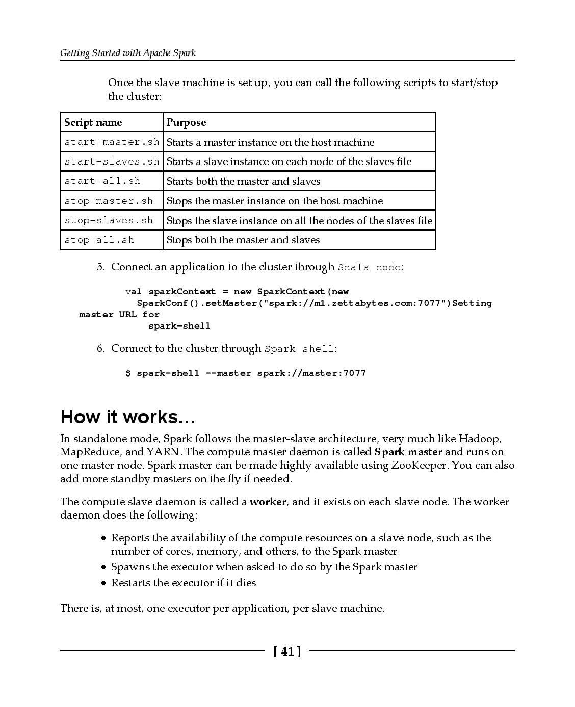Apache Spark 2.x Cookbook-preview-42