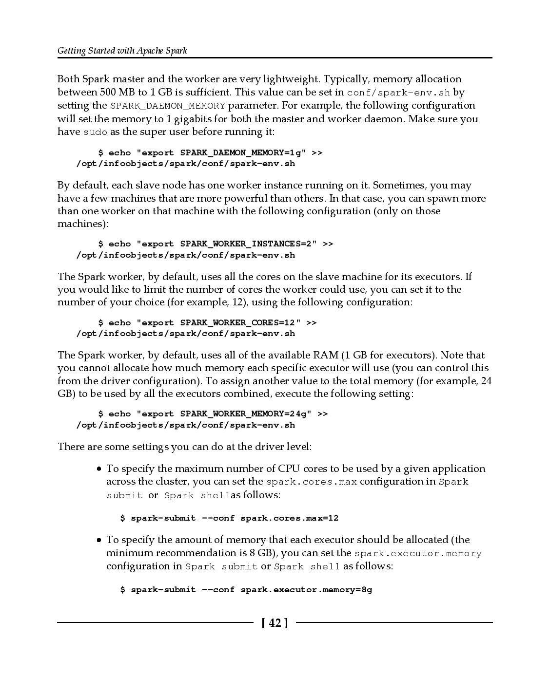Apache Spark 2.x Cookbook-preview-43