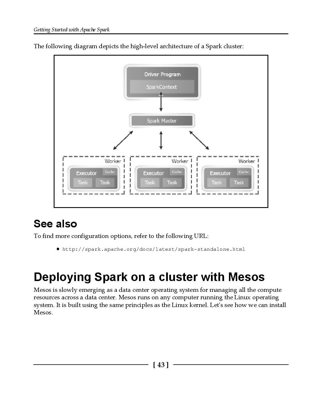 Apache Spark 2.x Cookbook-preview-44
