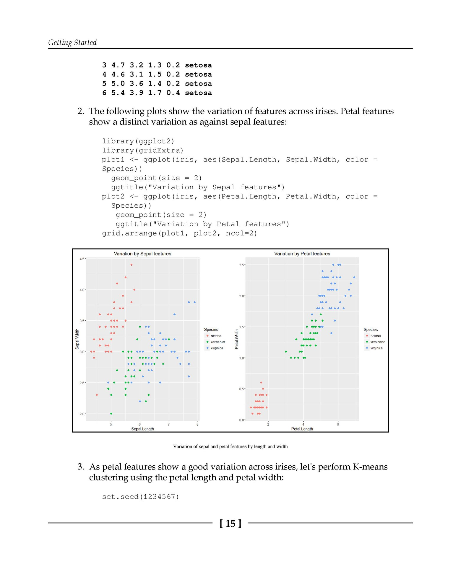 R Deep Learning Cookbook-preview-18
