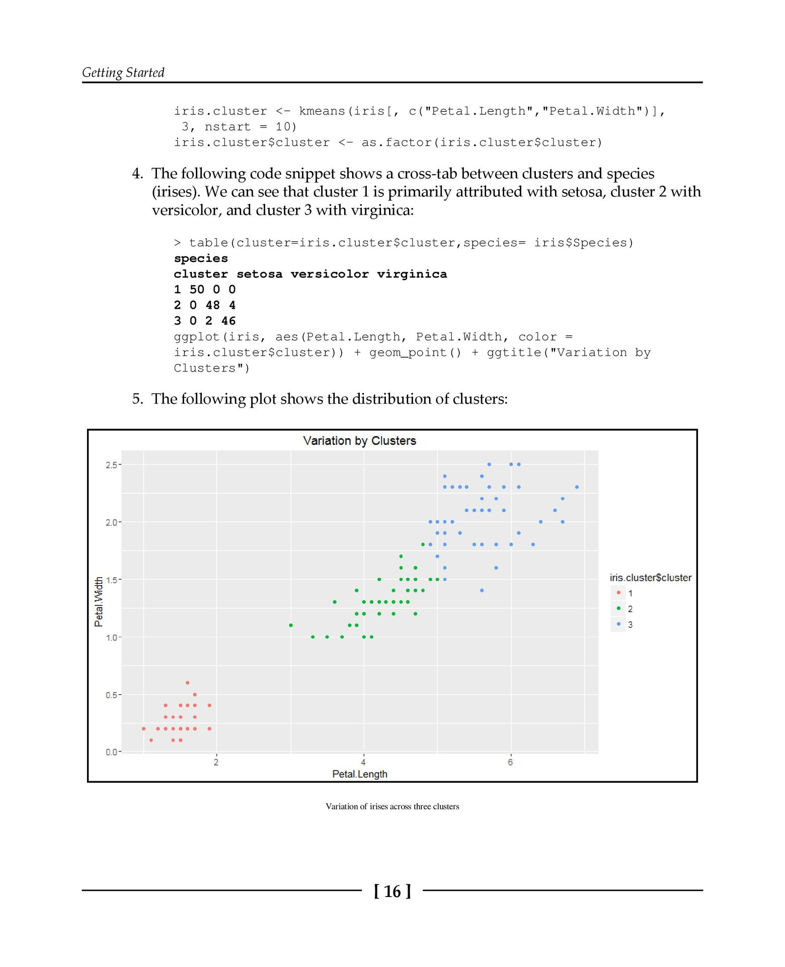 R Deep Learning Cookbook-preview-19