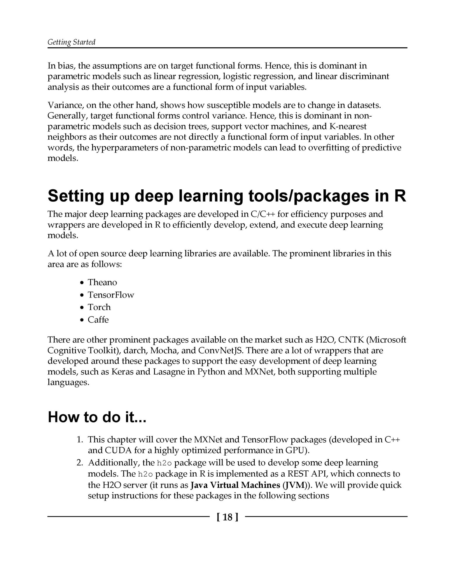 R Deep Learning Cookbook-preview-21
