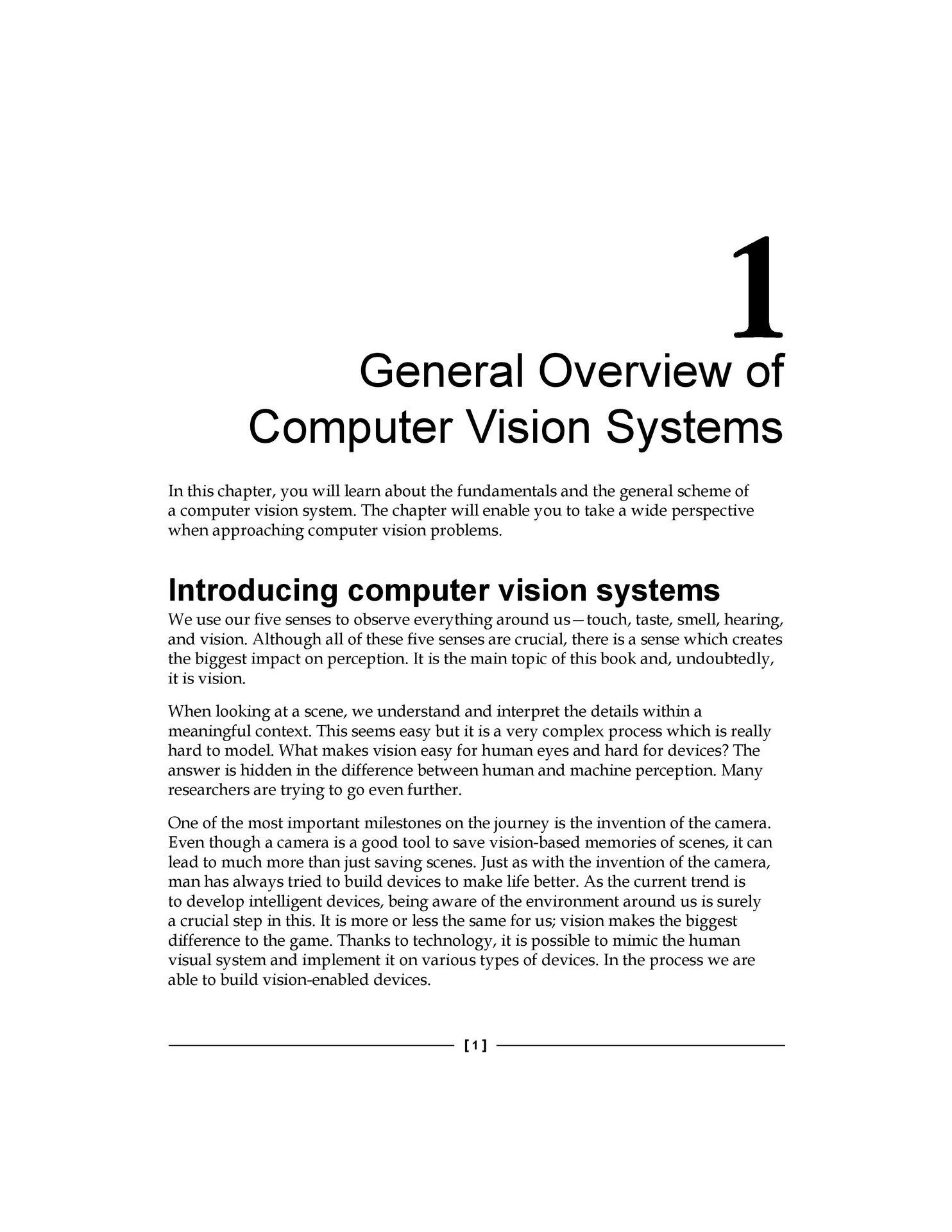 9781783552627 arduino computer vision programming page 026