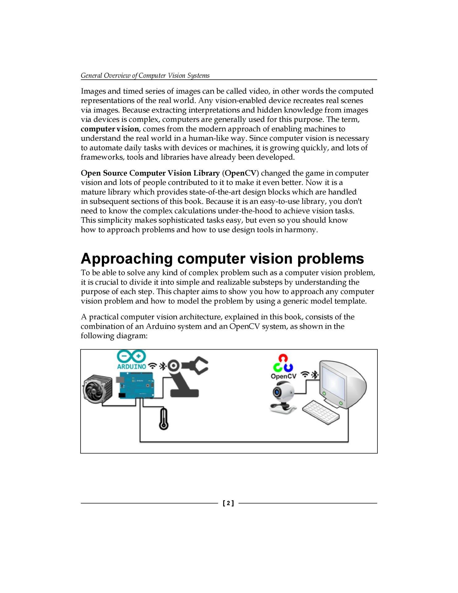 9781783552627 arduino computer vision programming page 027
