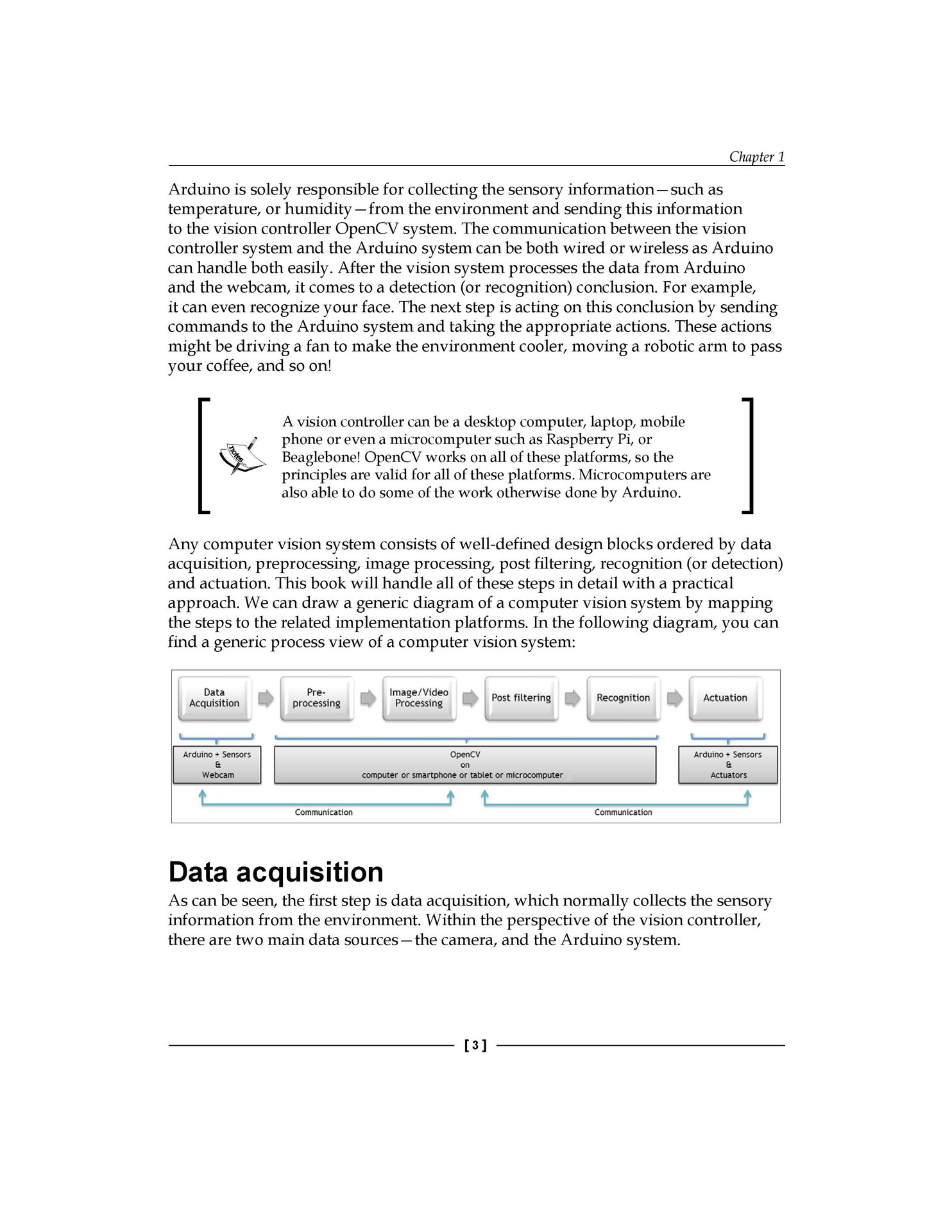 9781783552627 arduino computer vision programming page 028