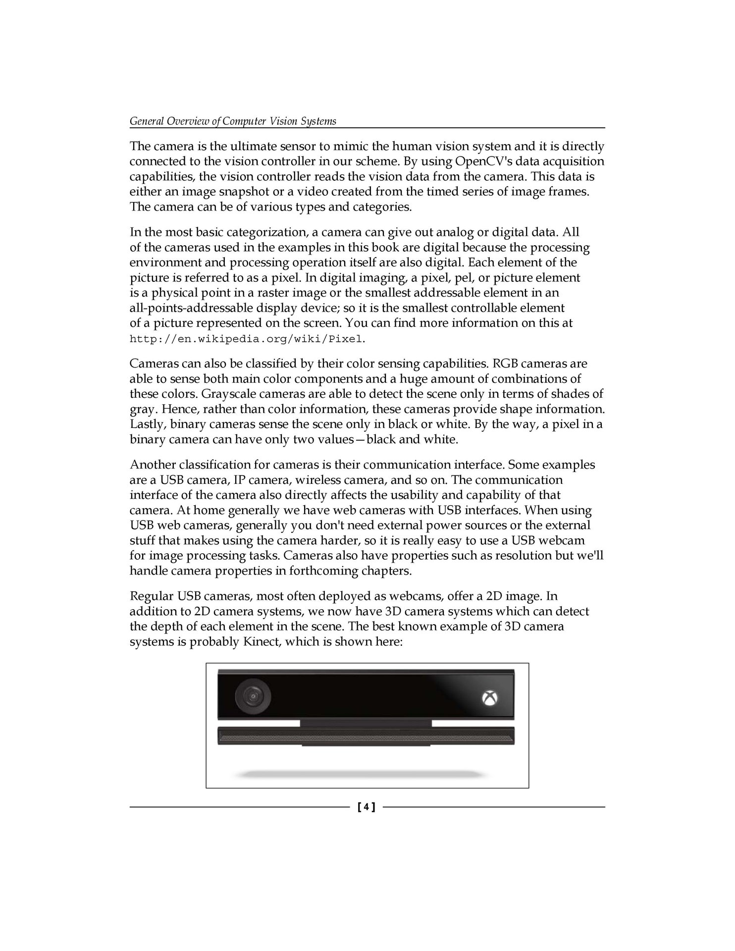 9781783552627 arduino computer vision programming page 029