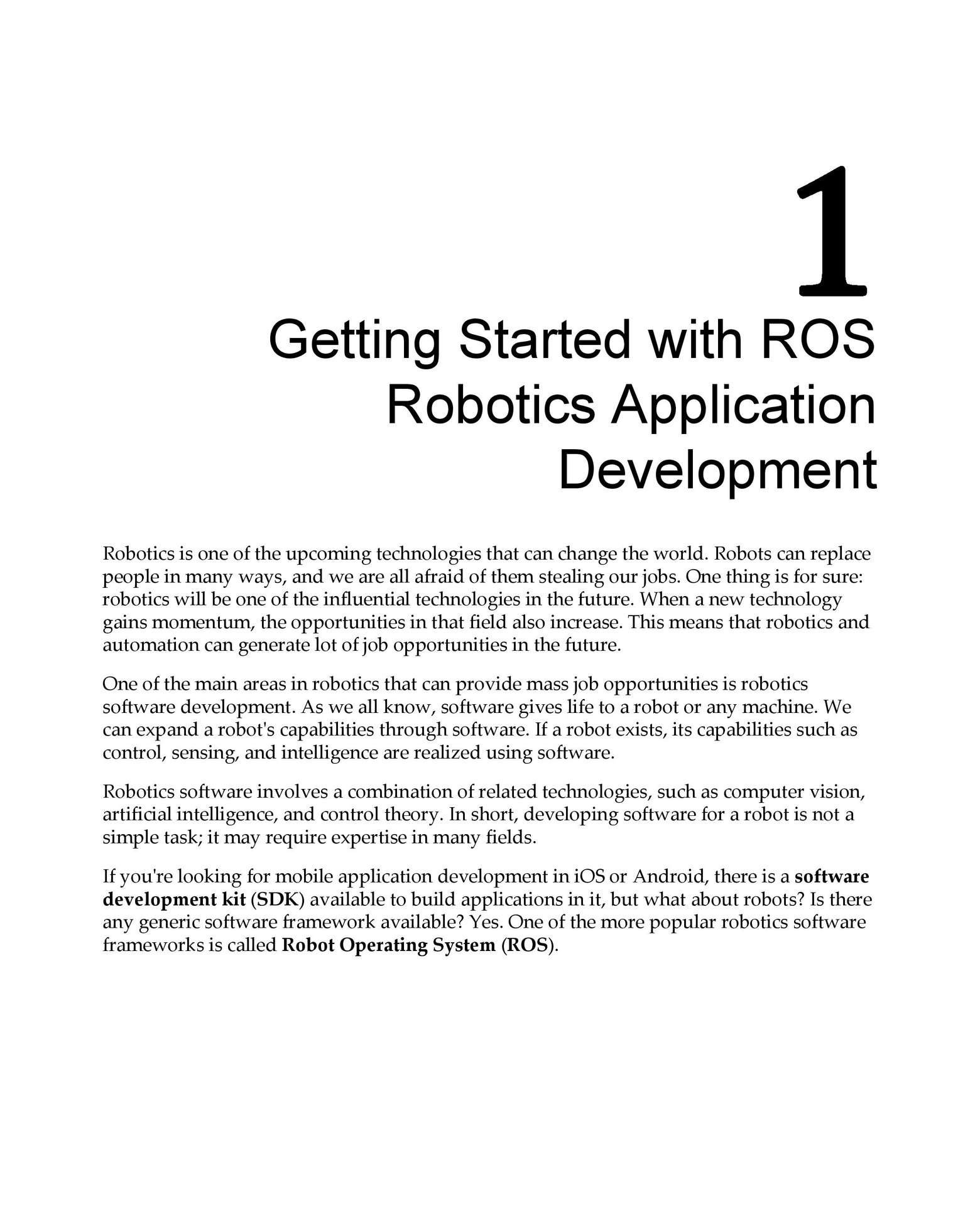 9781783554713 ros robotics projects %281%29 ilovepdf compressed %281%29 page 026