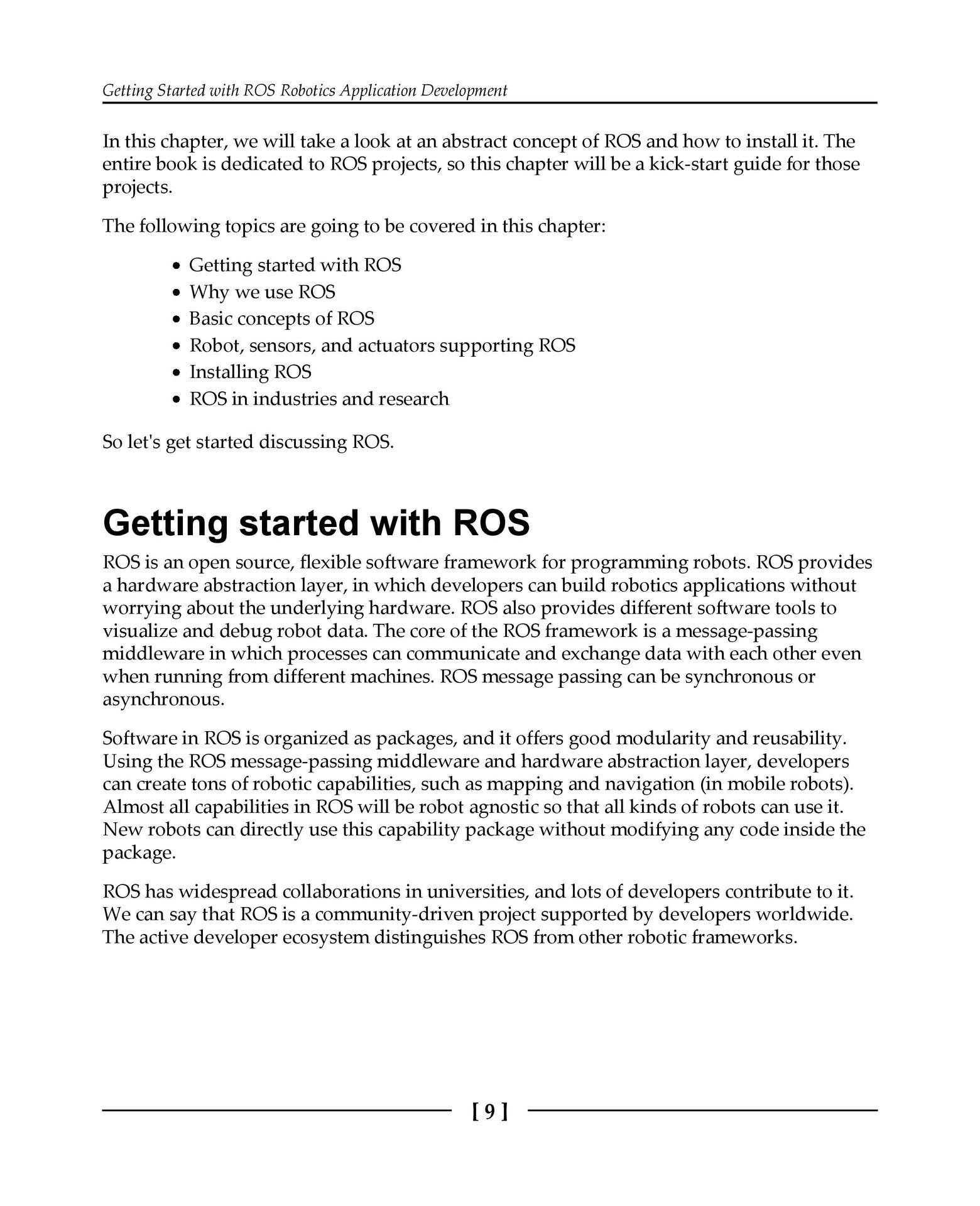 ROS Robotics Projects-preview-10