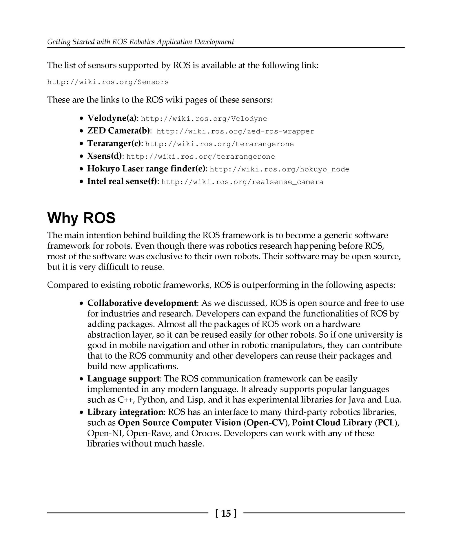 9781783554713 ros robotics projects %281%29 ilovepdf compressed %281%29 page 033