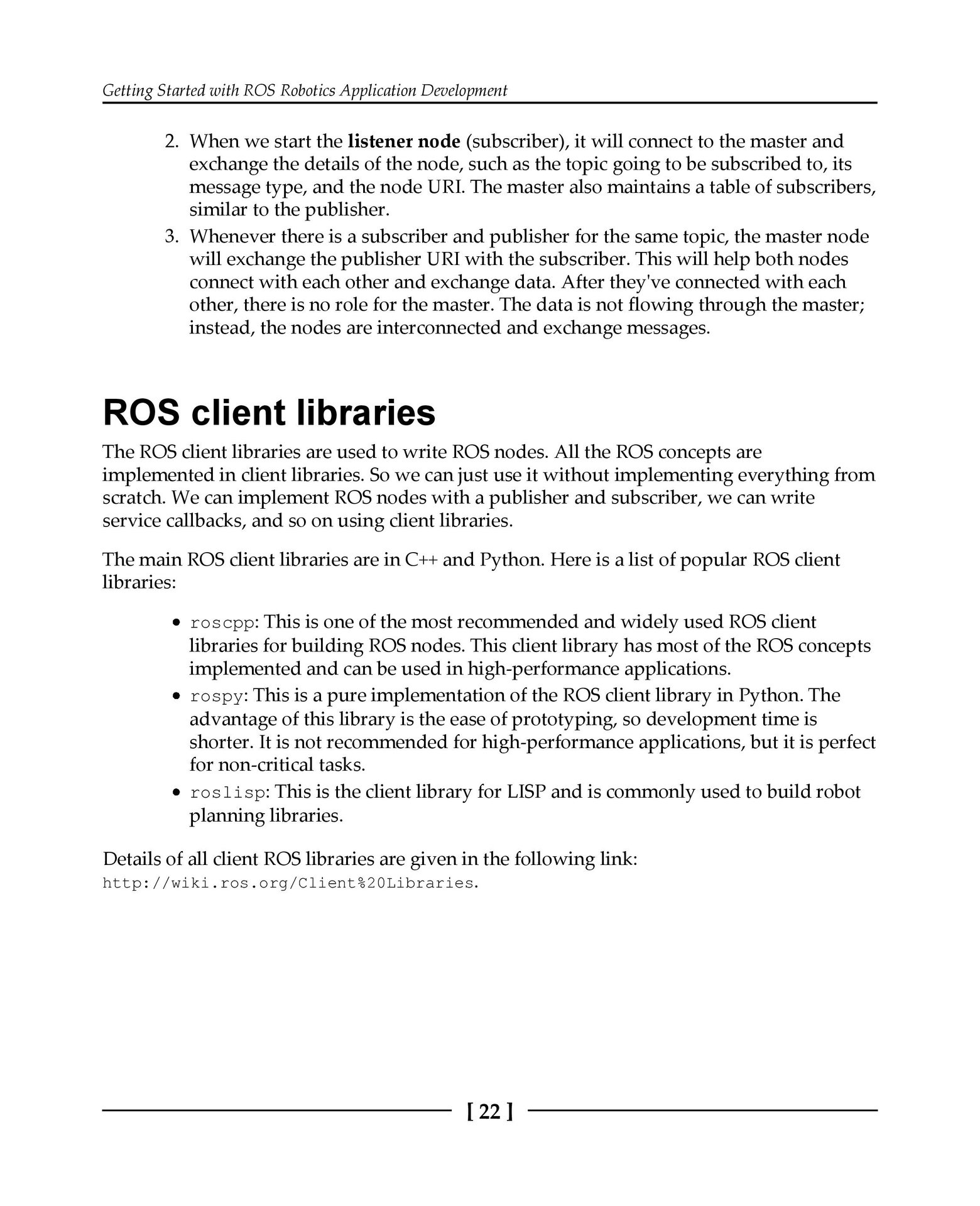 9781783554713 ros robotics projects %281%29 ilovepdf compressed %281%29 page 040