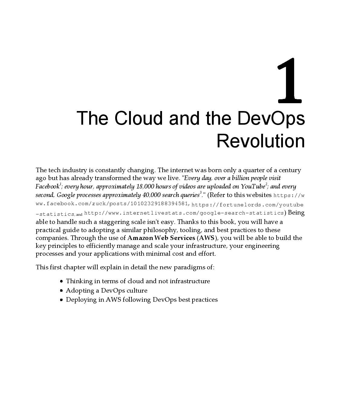 Effective DevOps with AWS-preview-6