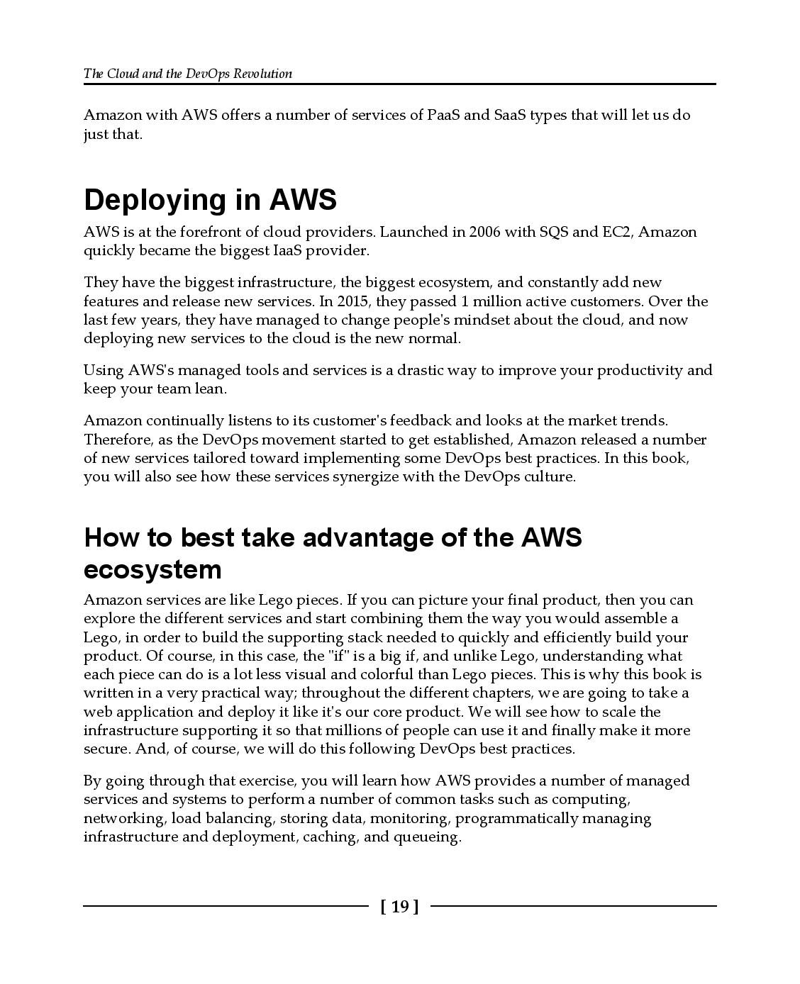 Effective DevOps with AWS-preview-19