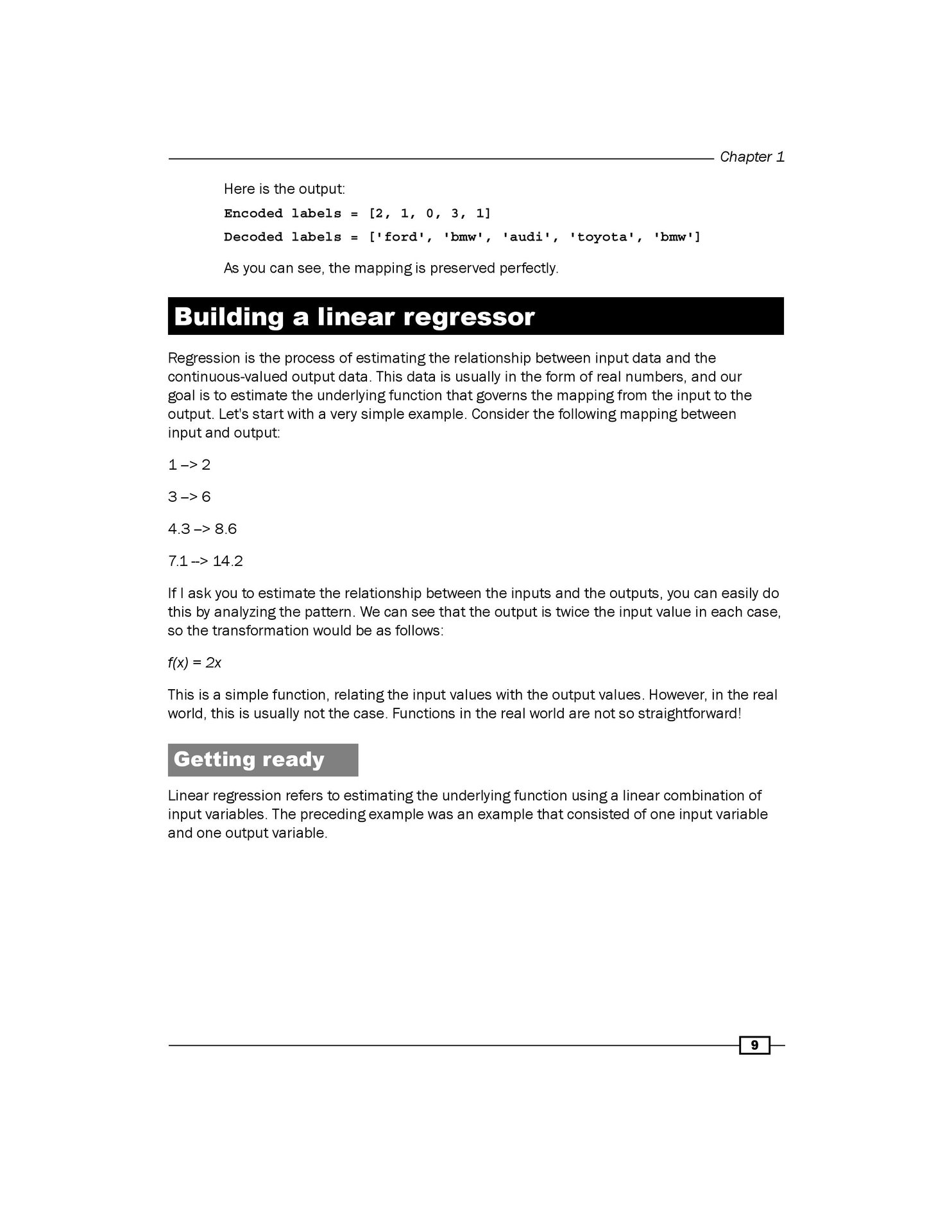 9781787123212 python real world machine learning page 026