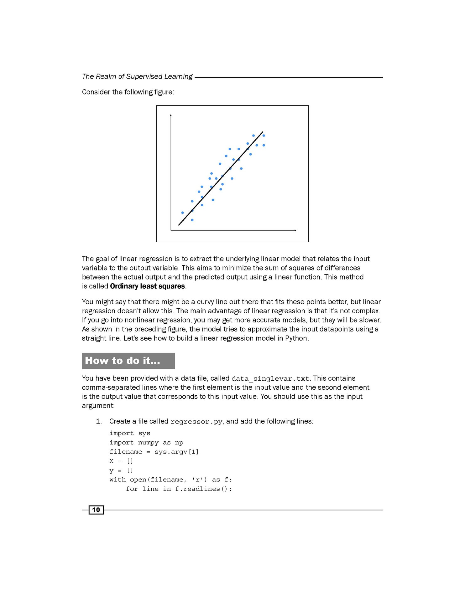 9781787123212 python real world machine learning page 027