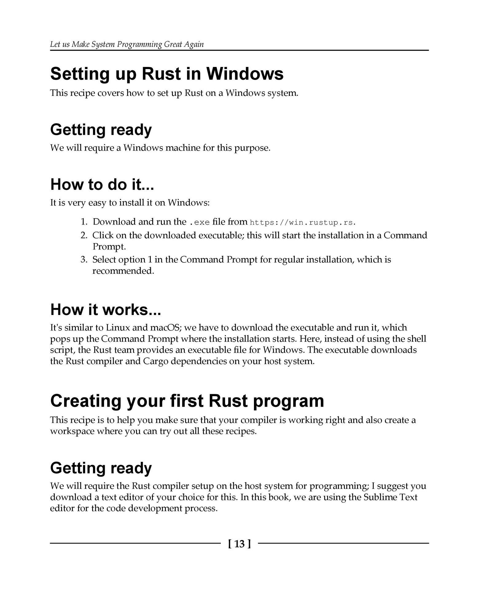 Rust Cookbook-preview-18