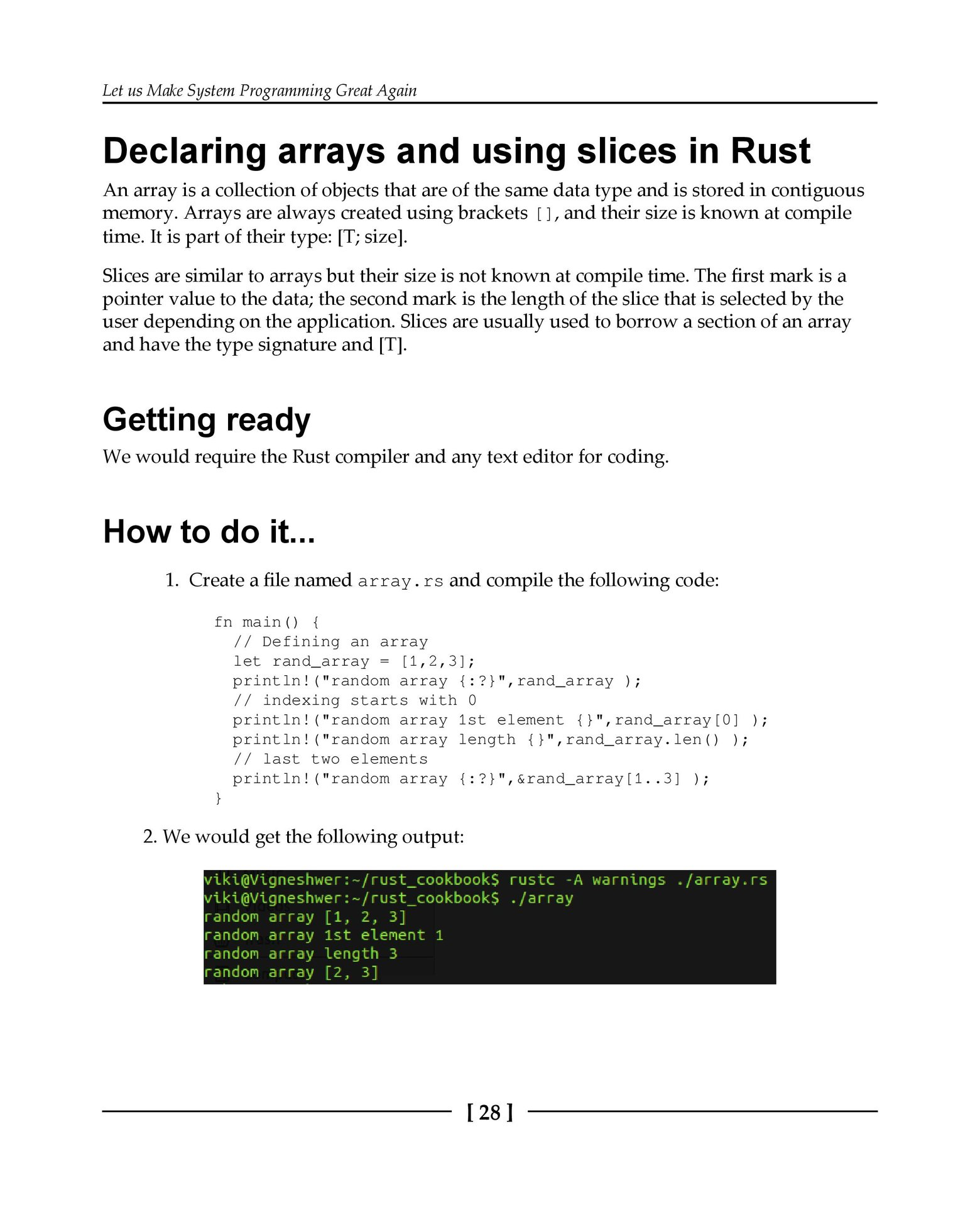 Rust Cookbook-preview-33