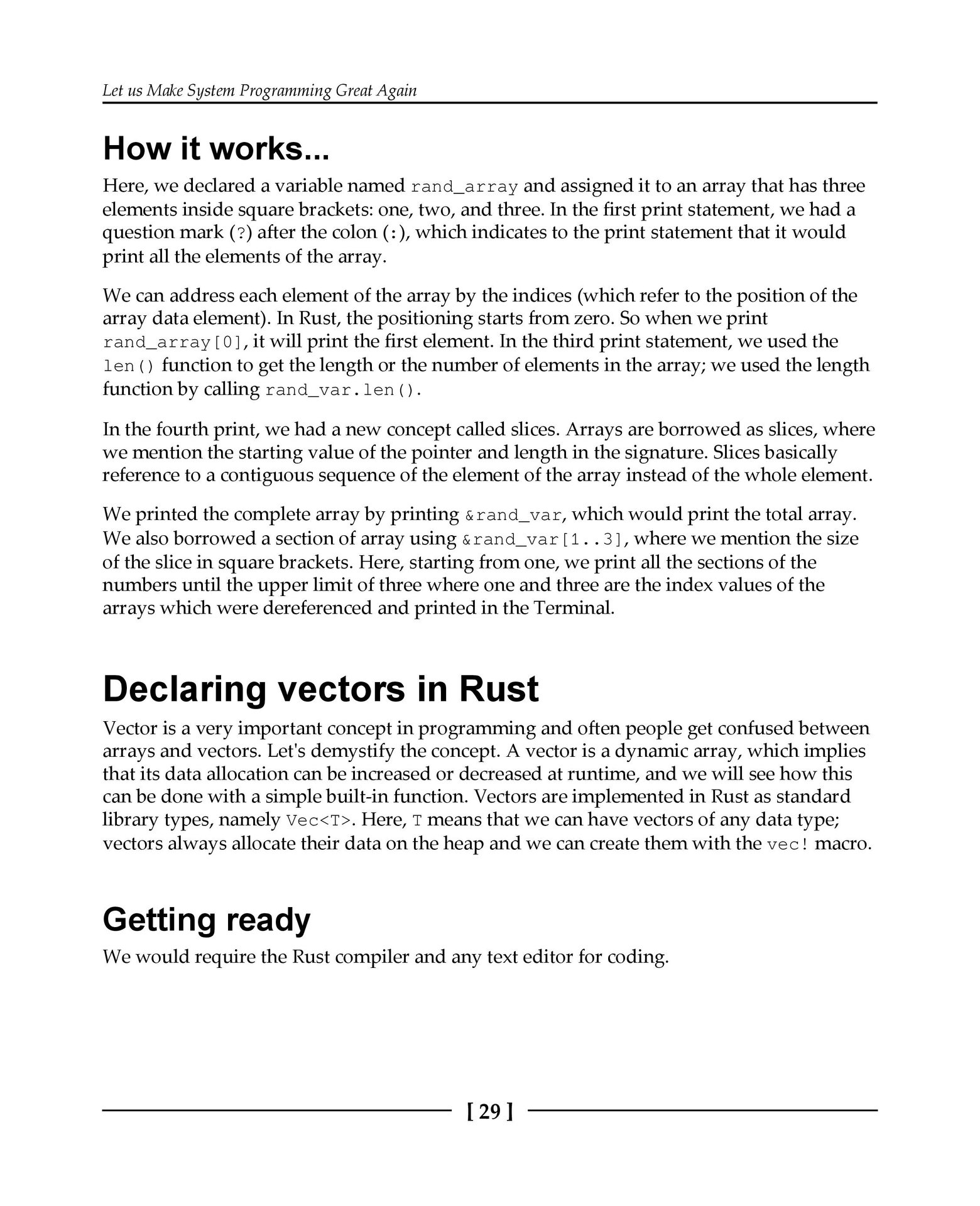 Rust Cookbook-preview-34