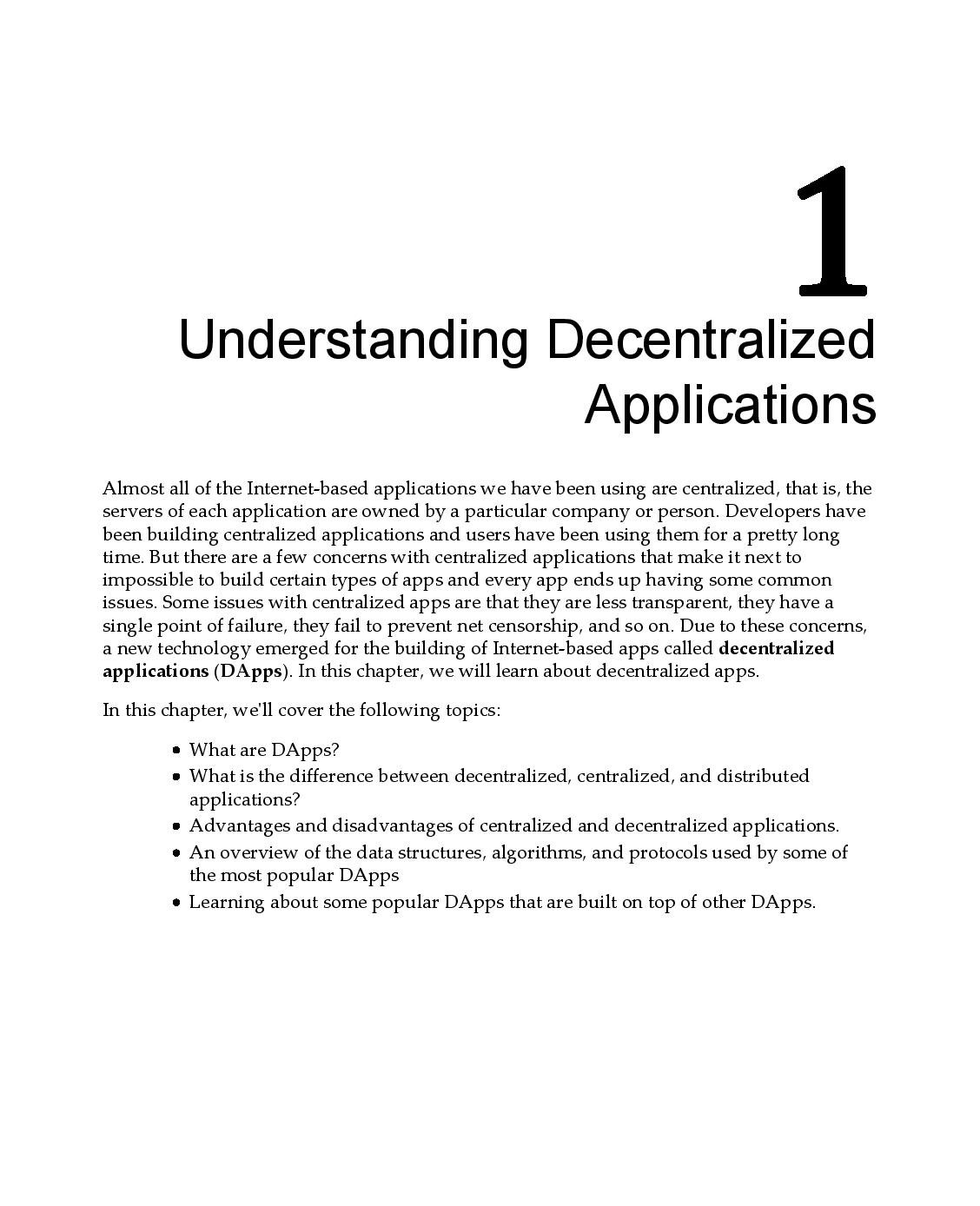 9781787122147 building blockchain projects page 020