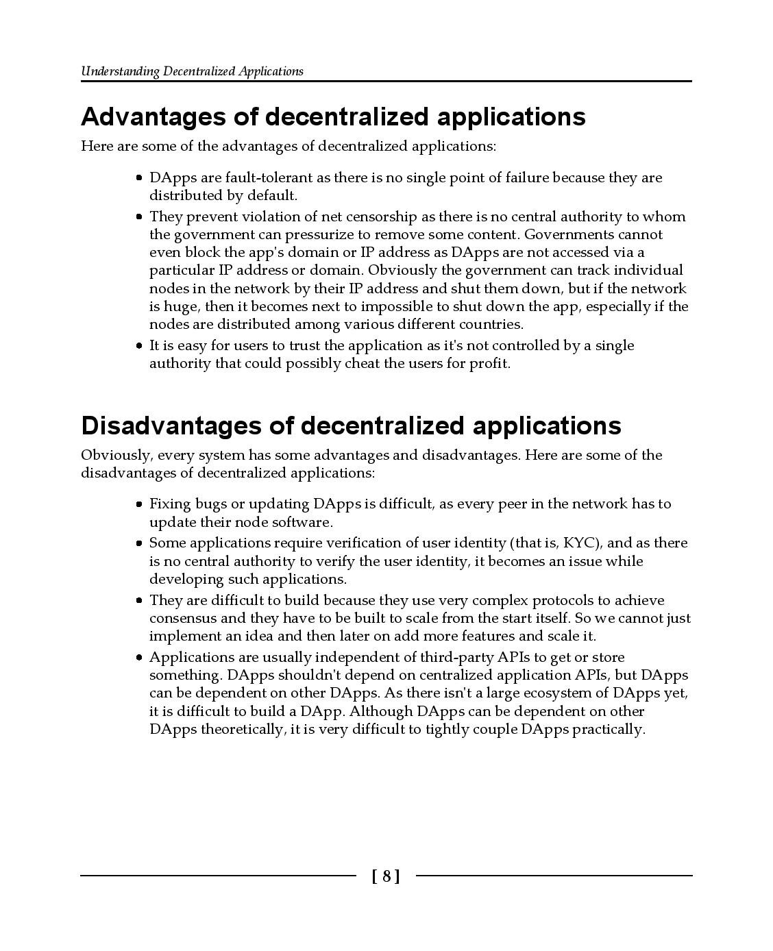 9781787122147 building blockchain projects page 022