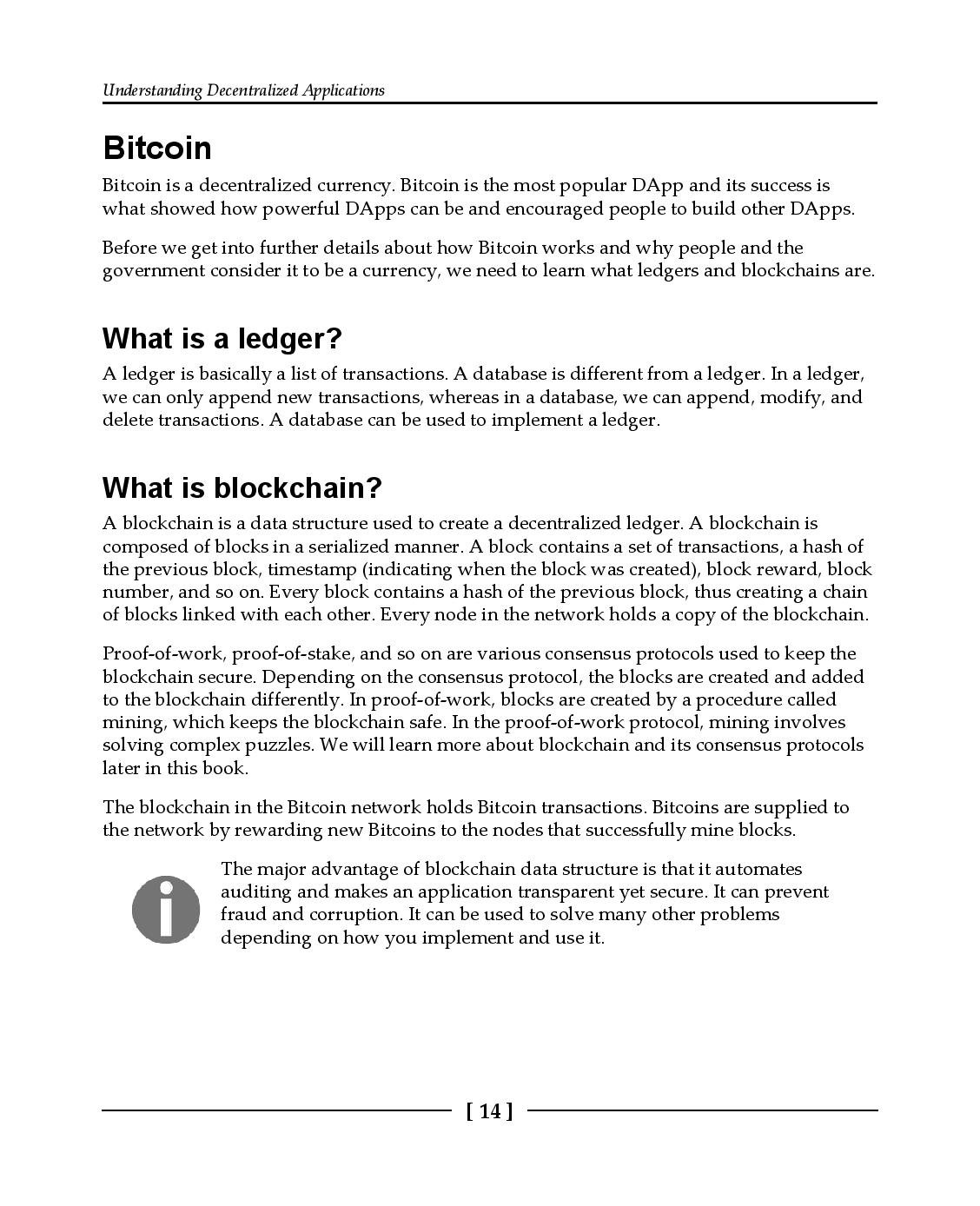 9781787122147 building blockchain projects page 028