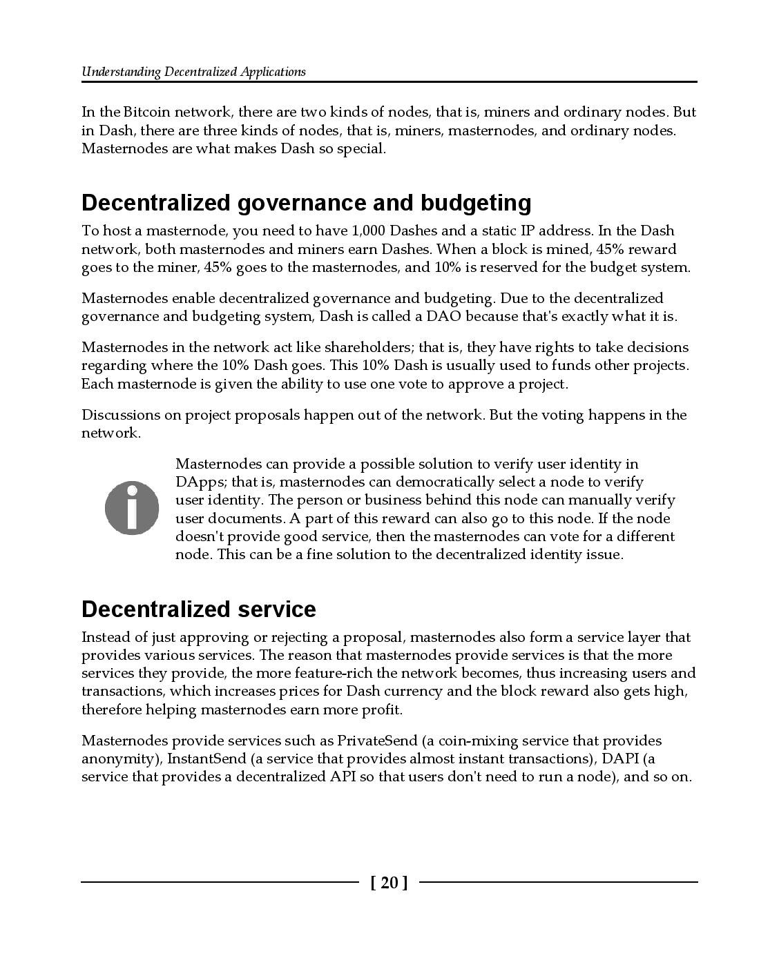 9781787122147 building blockchain projects page 034