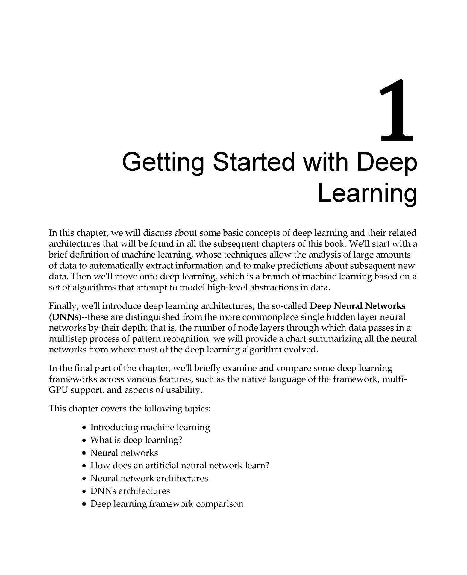 Deep Learning with TensorFlow (Paperback)-preview-7