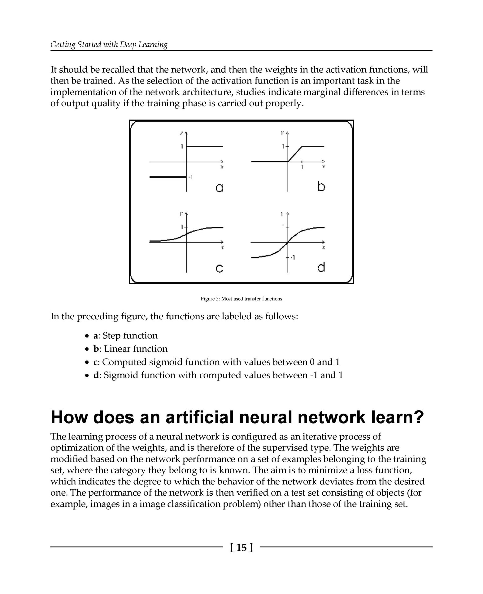 Deep Learning with TensorFlow (Paperback)-preview-15