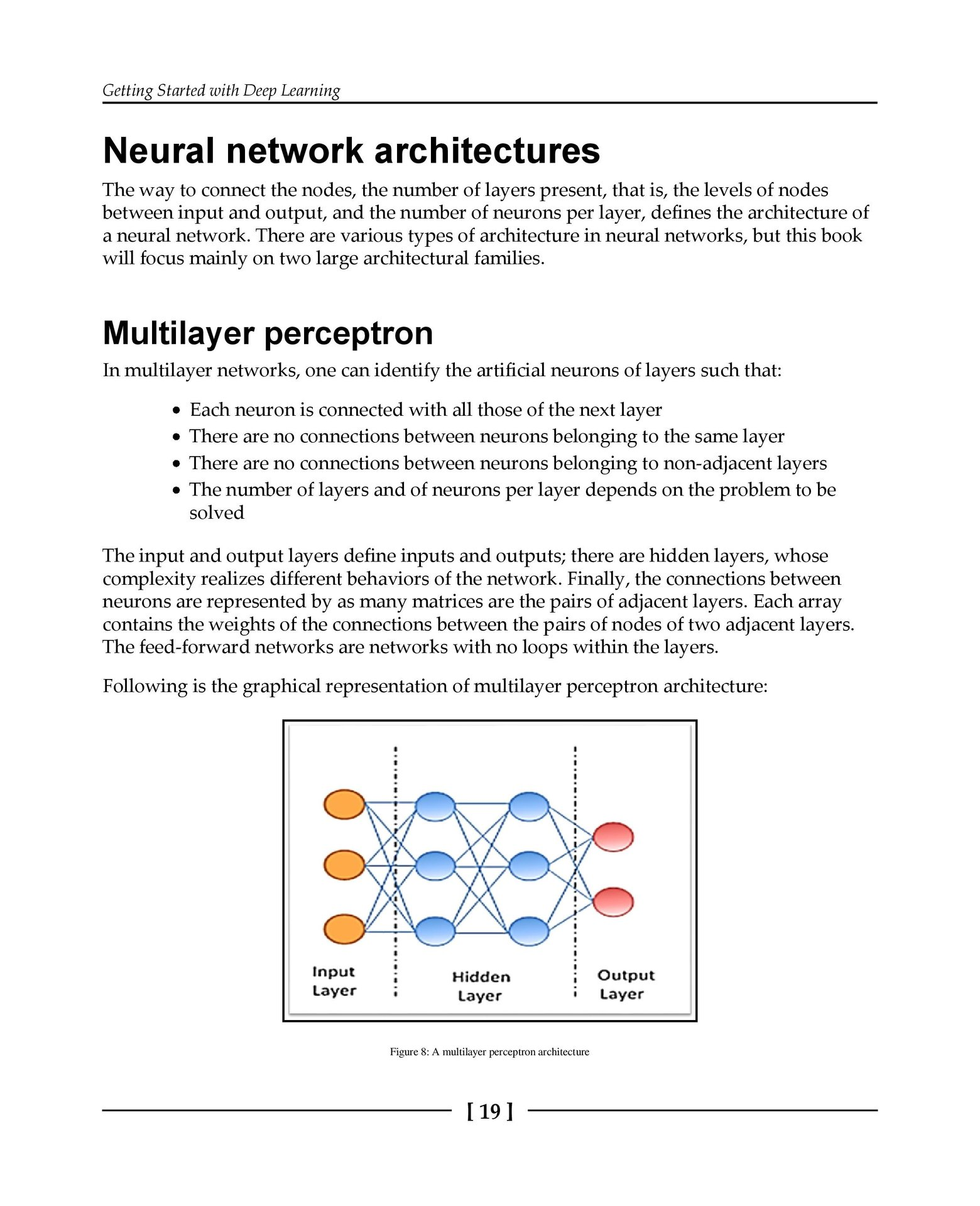 Deep Learning with TensorFlow (Paperback)-preview-19