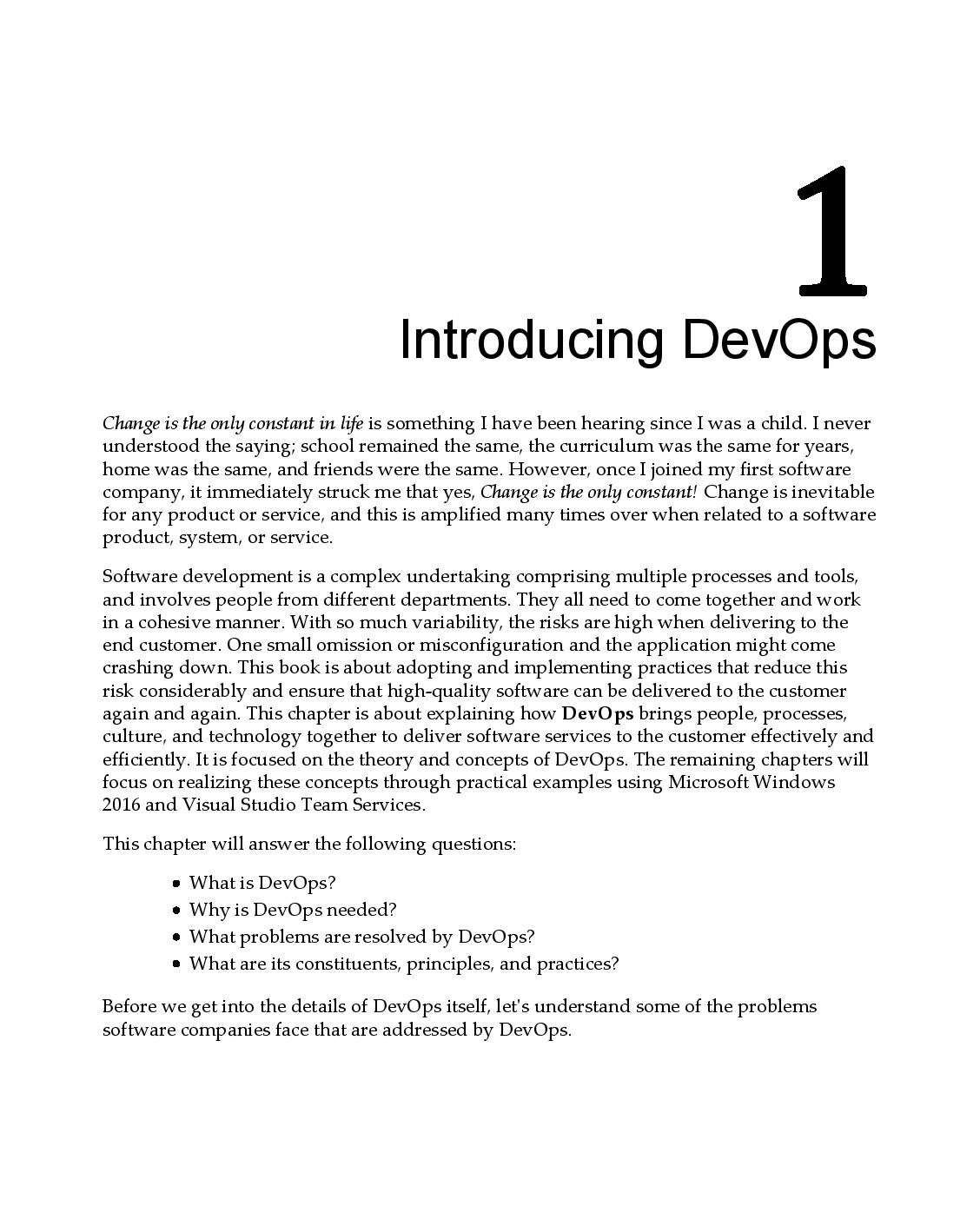 9781786468550 devops with windows server 2016 page 030