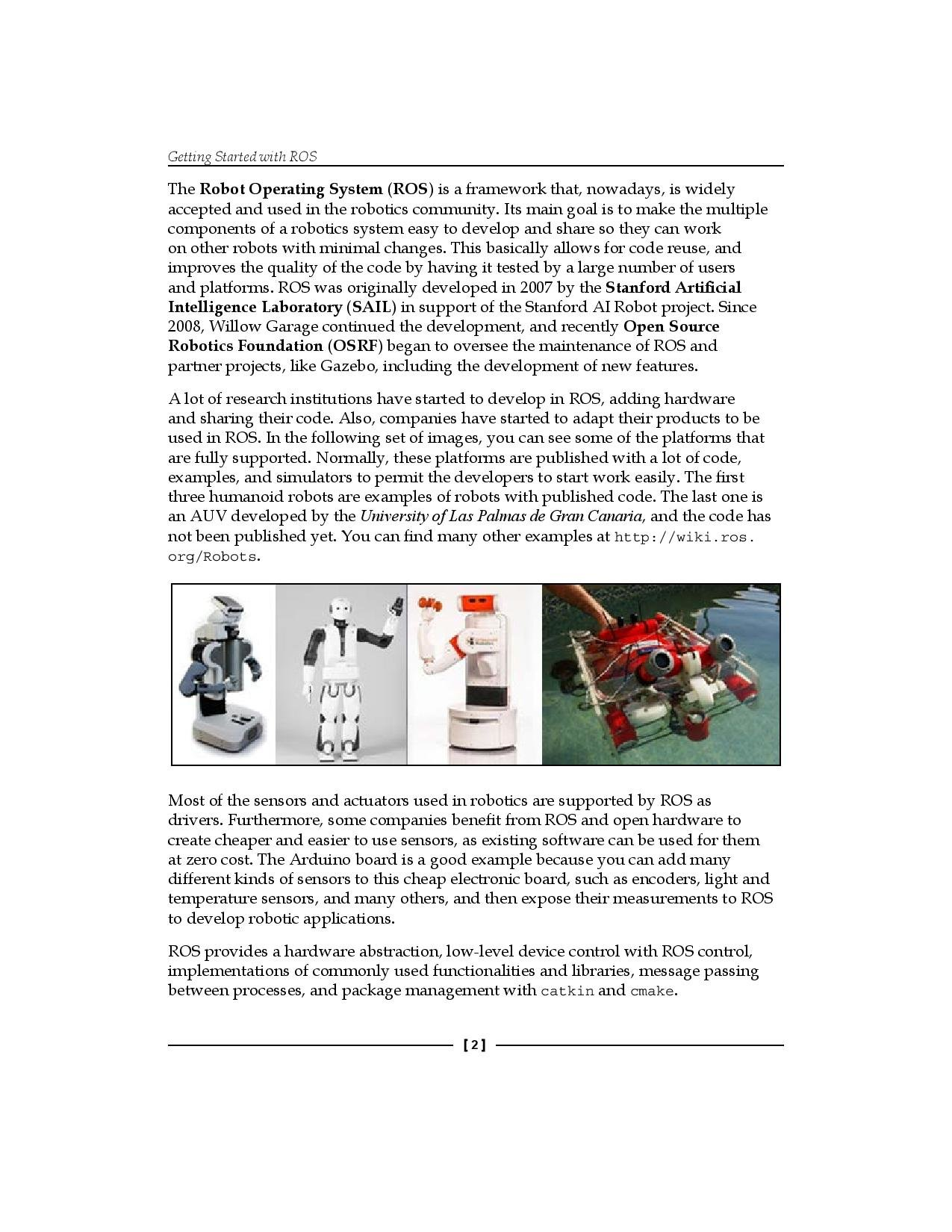 9781786463654 effective robotics programming with ros third edition page 029