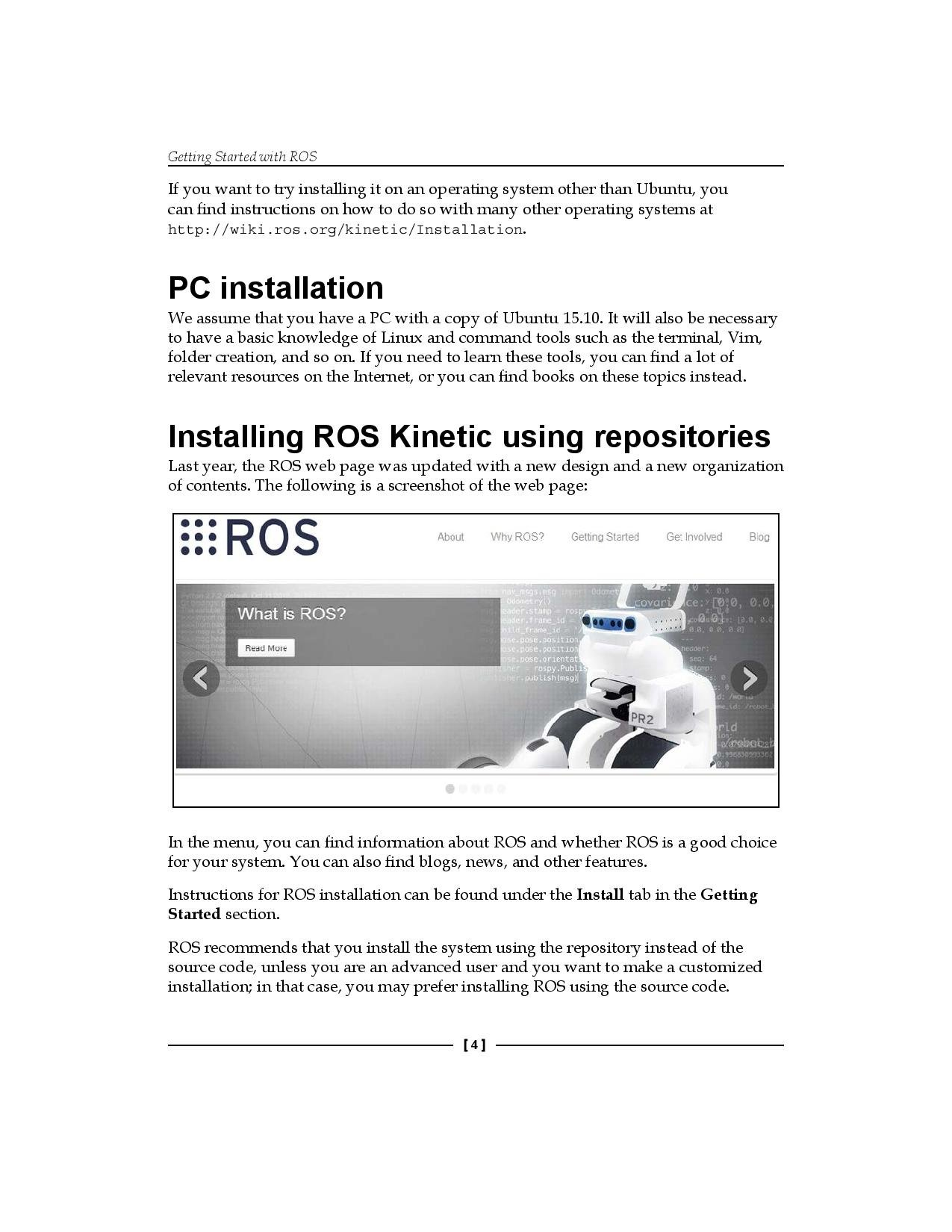 9781786463654 effective robotics programming with ros third edition page 031