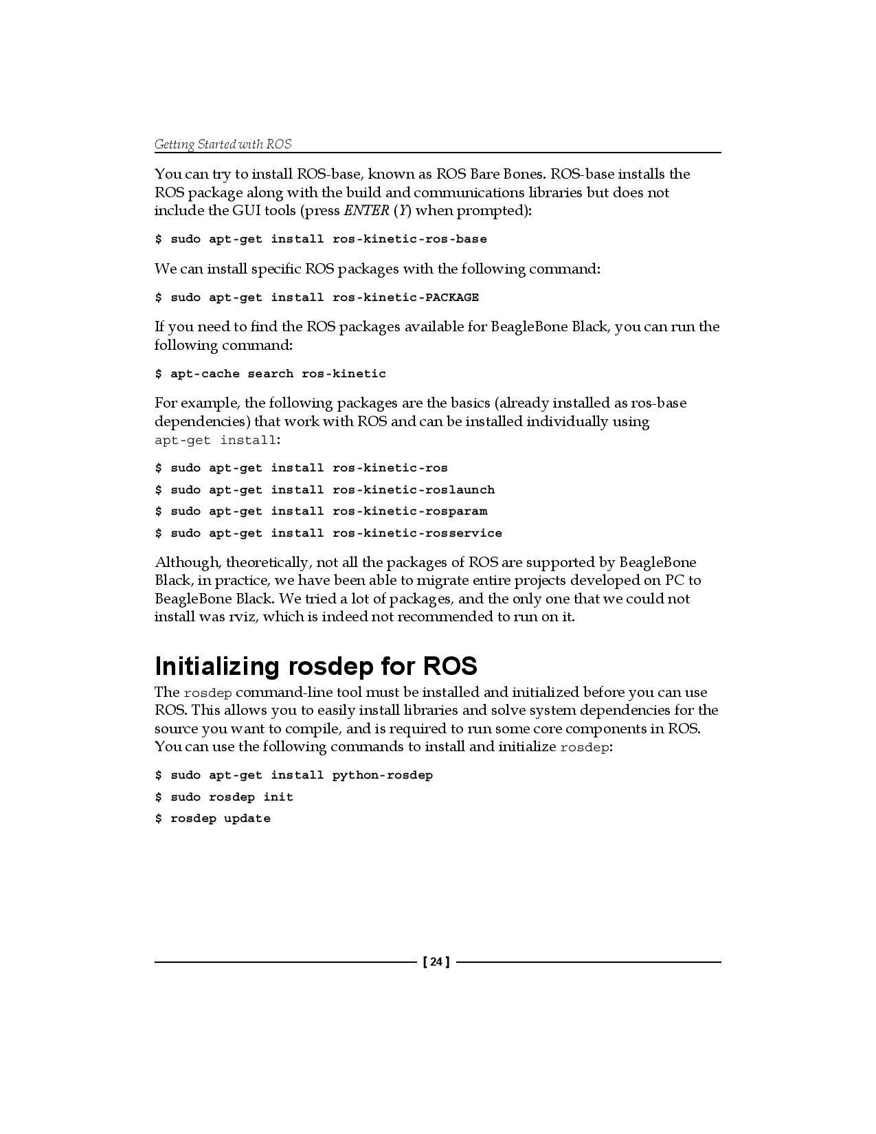 9781786463654 effective robotics programming with ros third edition page 051