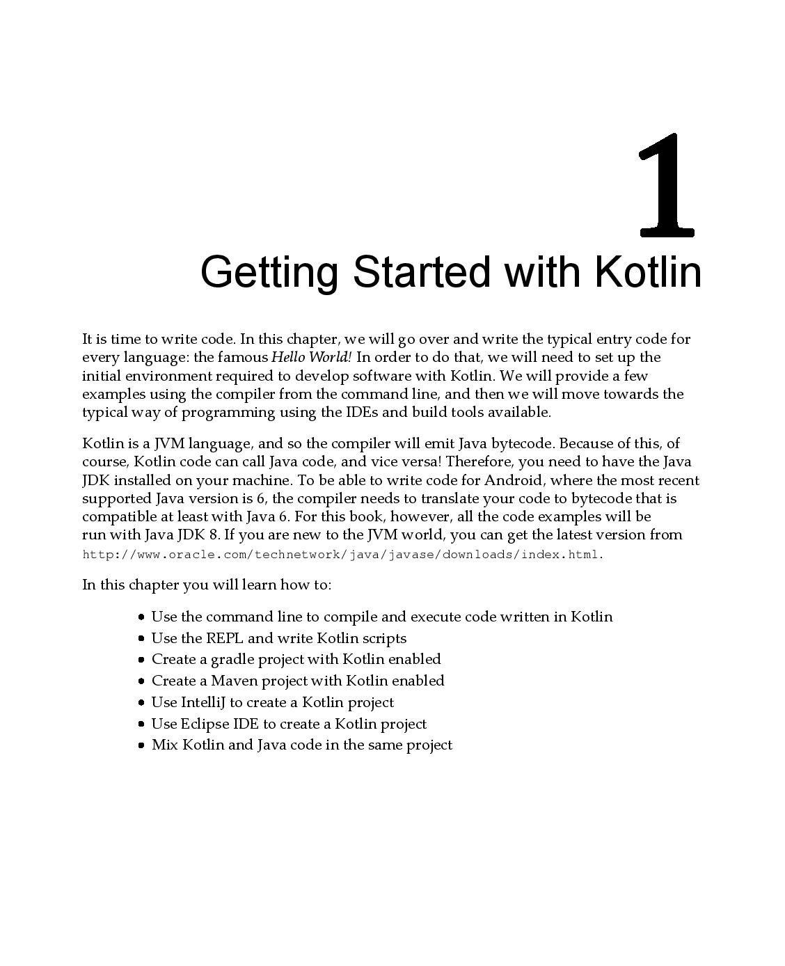 9781787126367 programming kotlin page 023