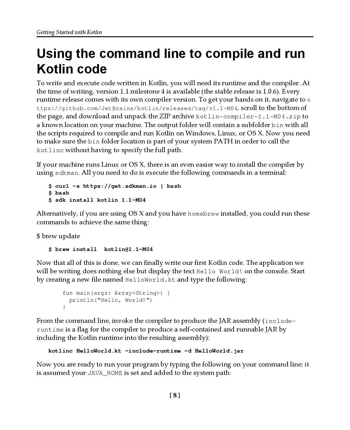 9781787126367 programming kotlin page 024