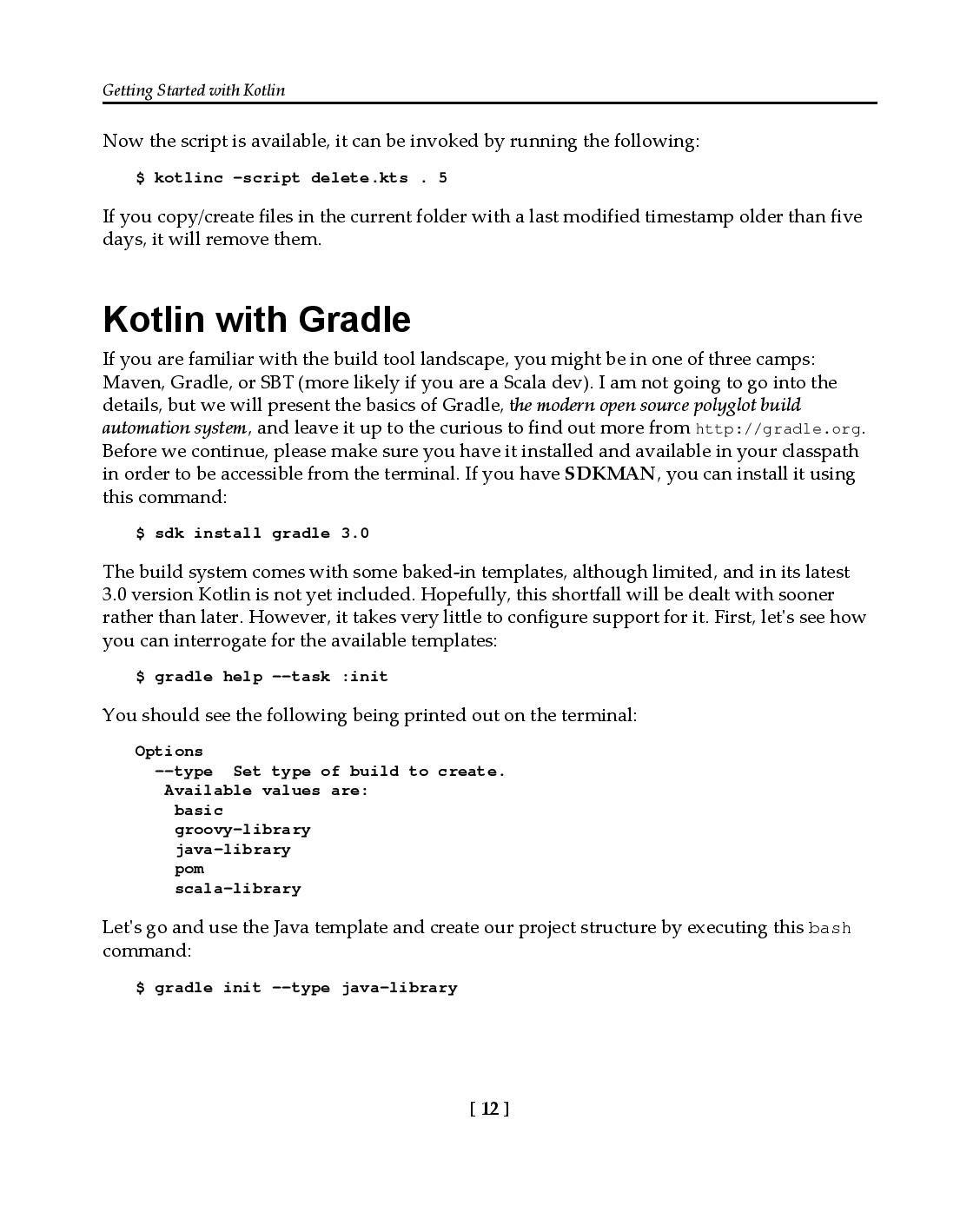 9781787126367 programming kotlin page 028