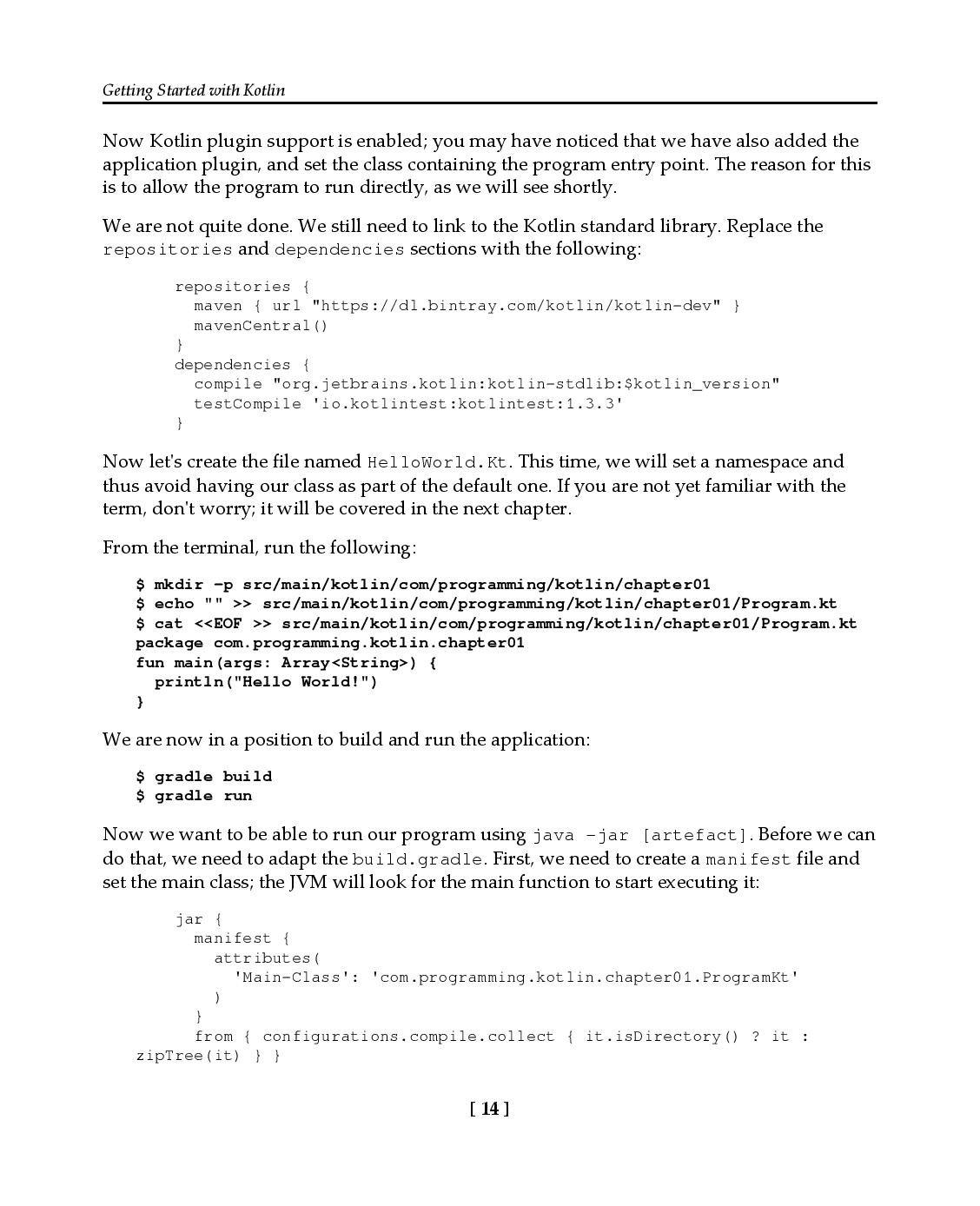 9781787126367 programming kotlin page 030