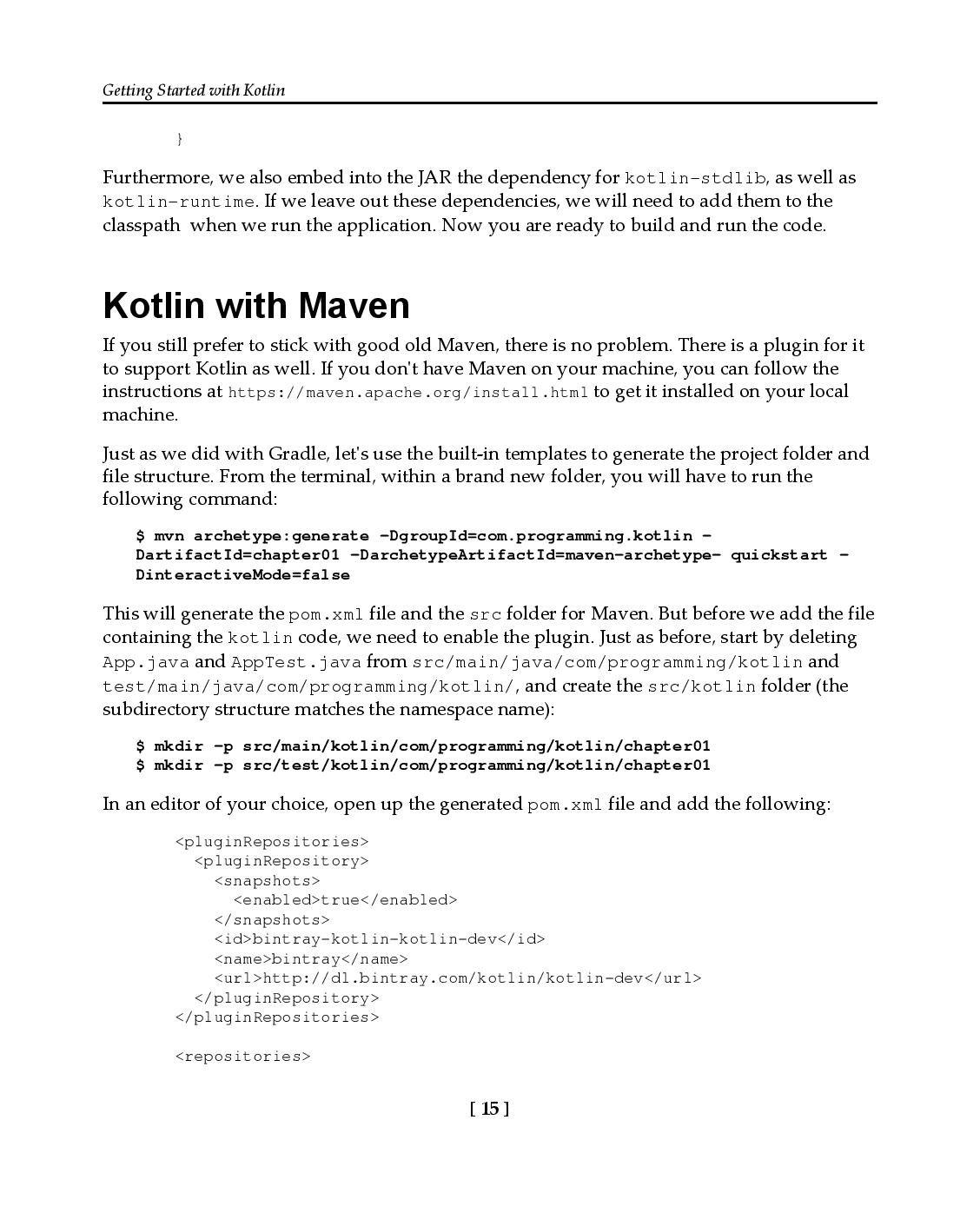 9781787126367 programming kotlin page 031