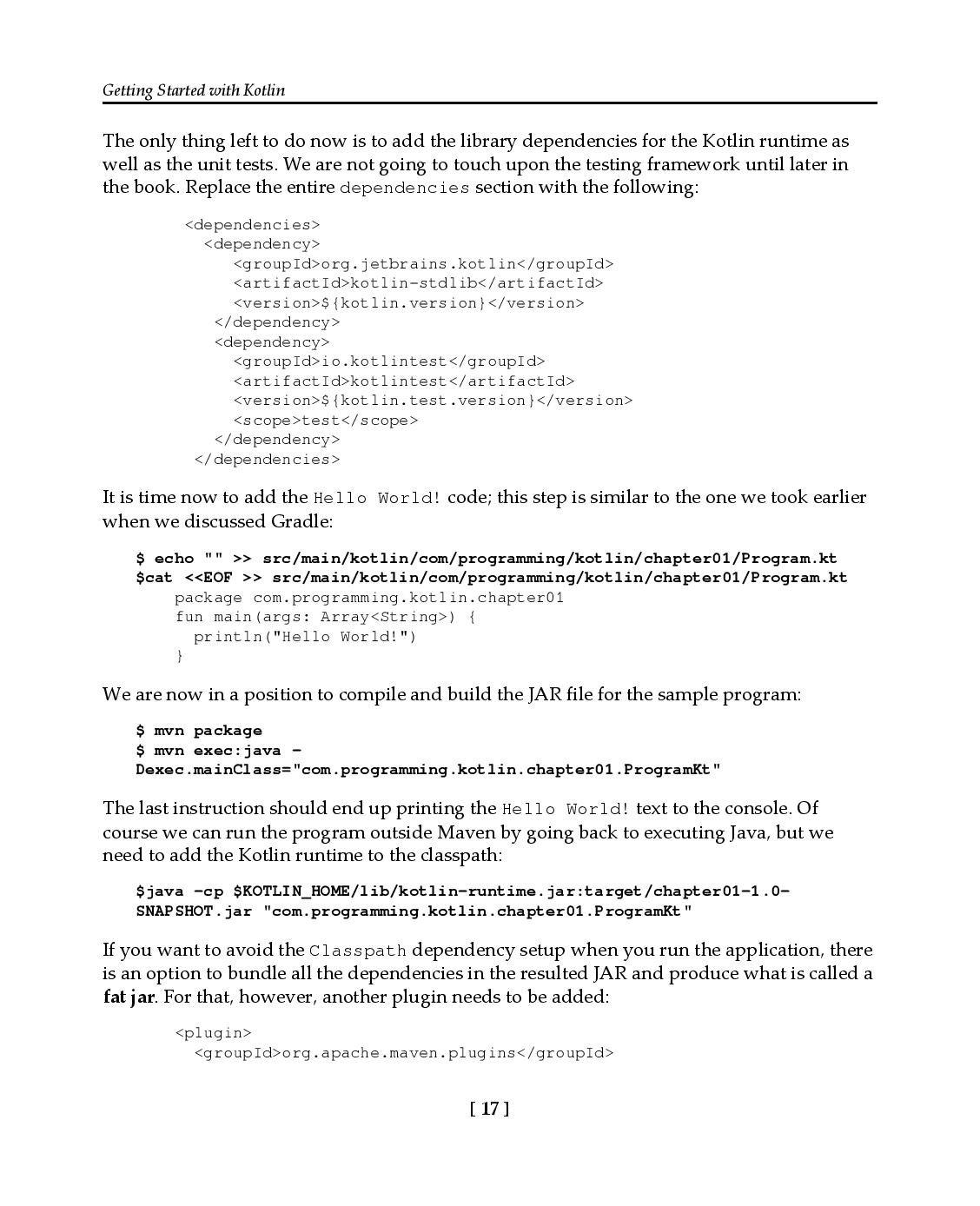 9781787126367 programming kotlin page 033