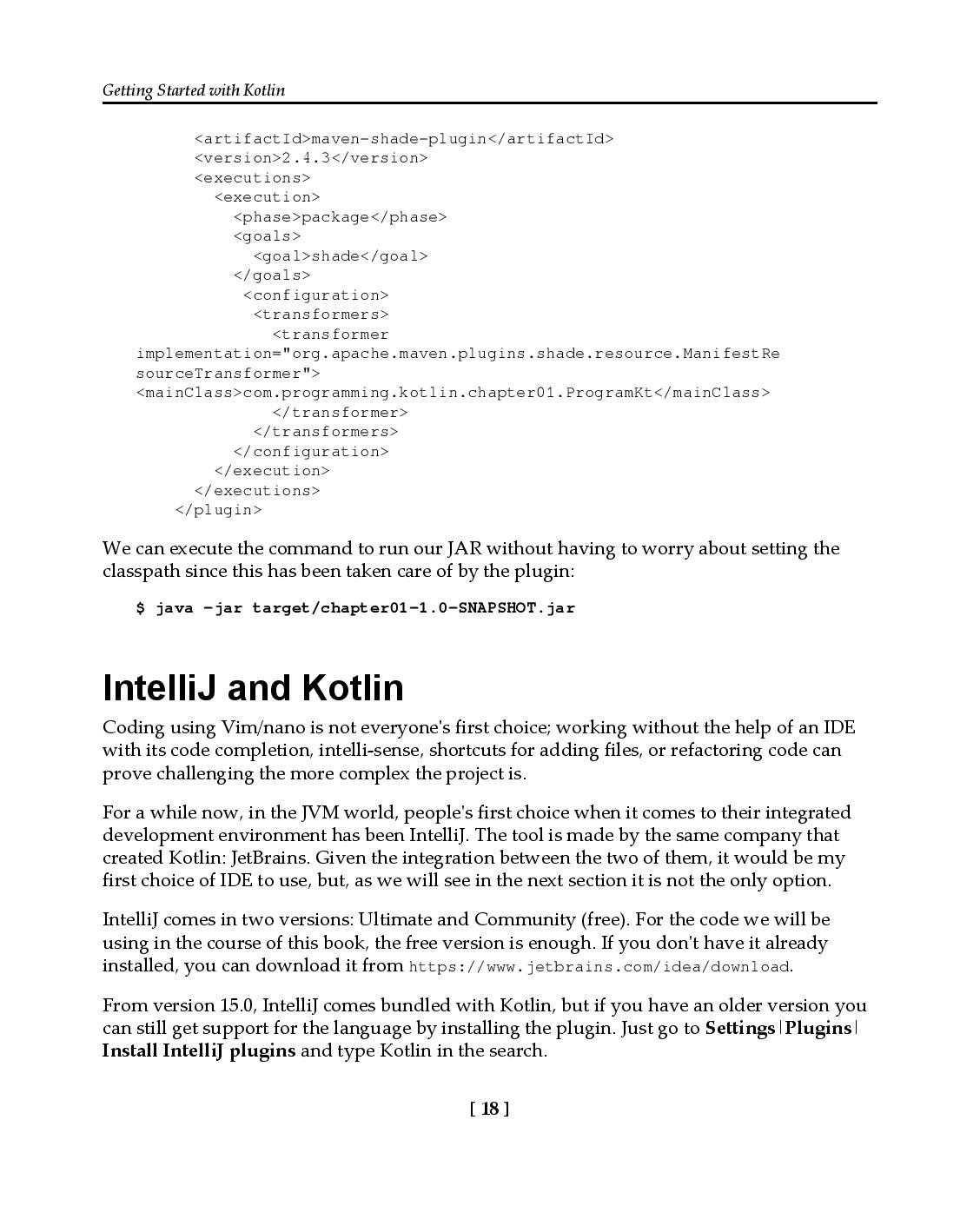 9781787126367 programming kotlin page 034