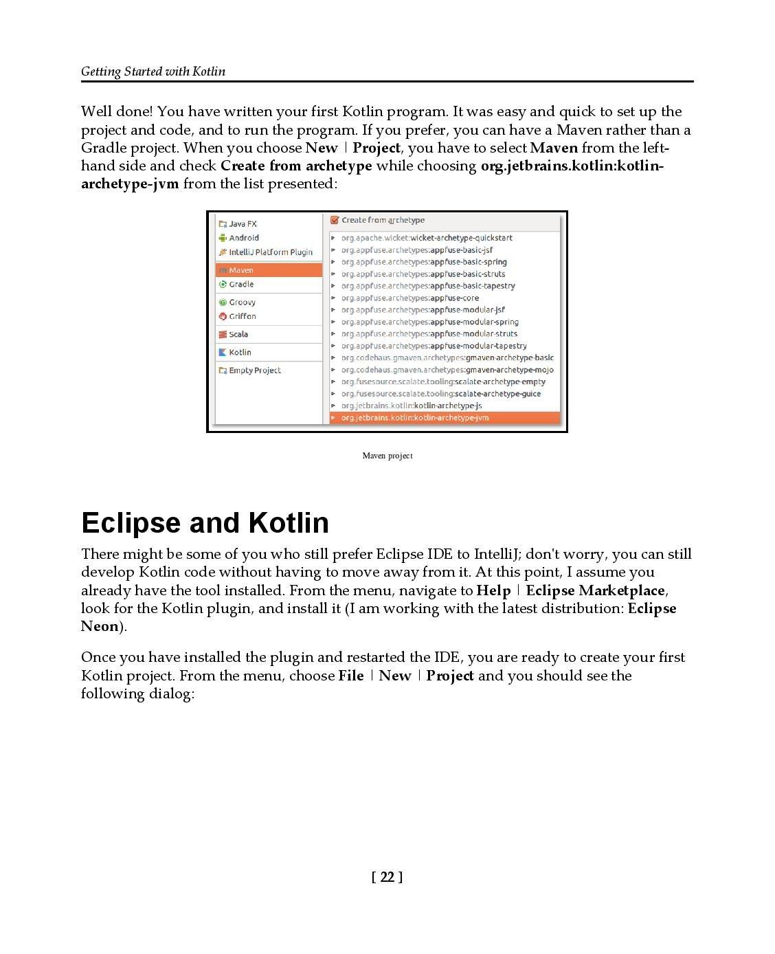 9781787126367 programming kotlin page 038