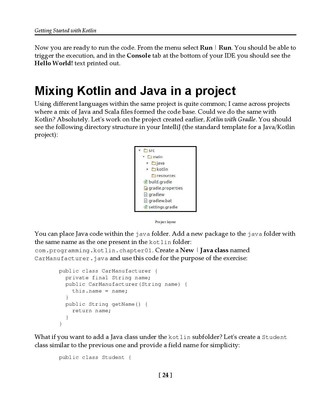 9781787126367 programming kotlin page 040