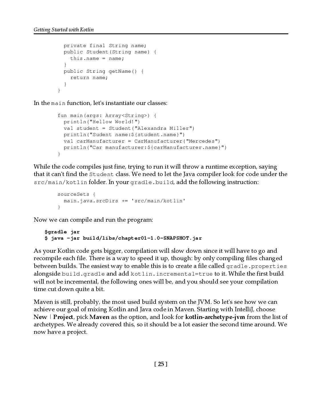 9781787126367 programming kotlin page 041