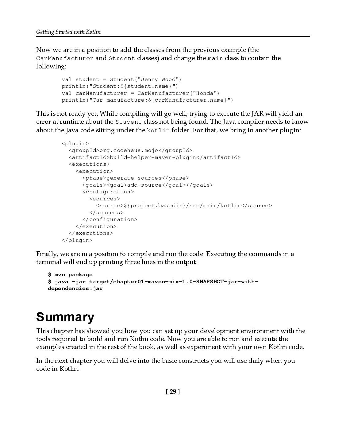 9781787126367 programming kotlin page 045
