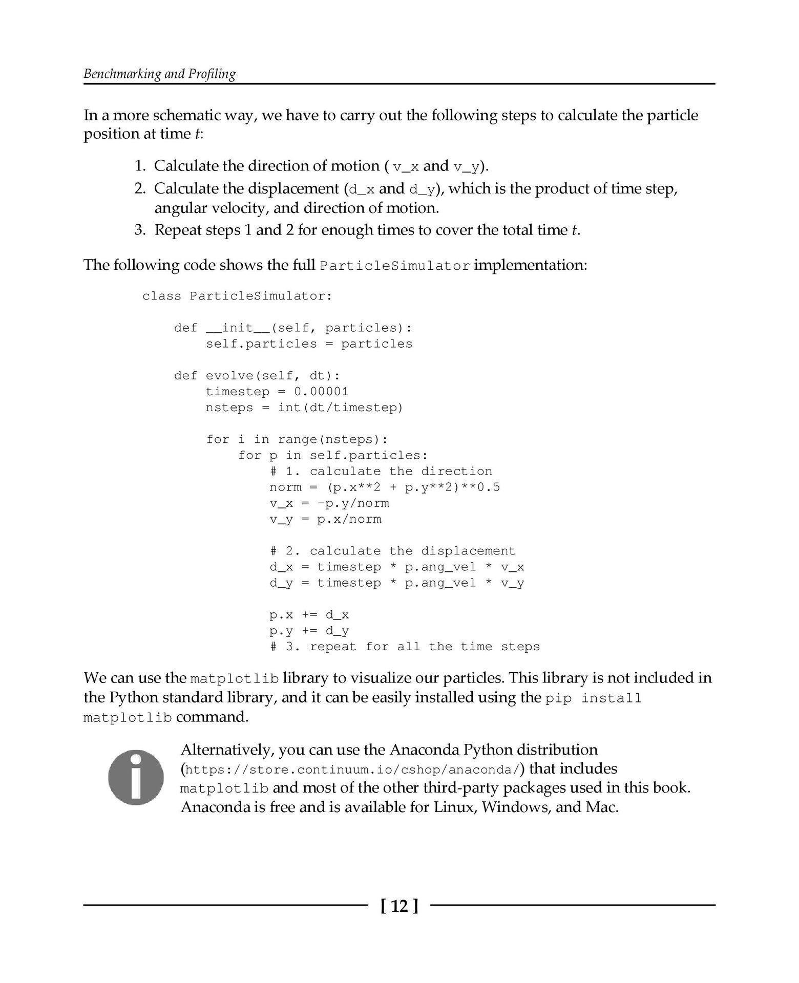 9781787282896 python high performance second edition page 024
