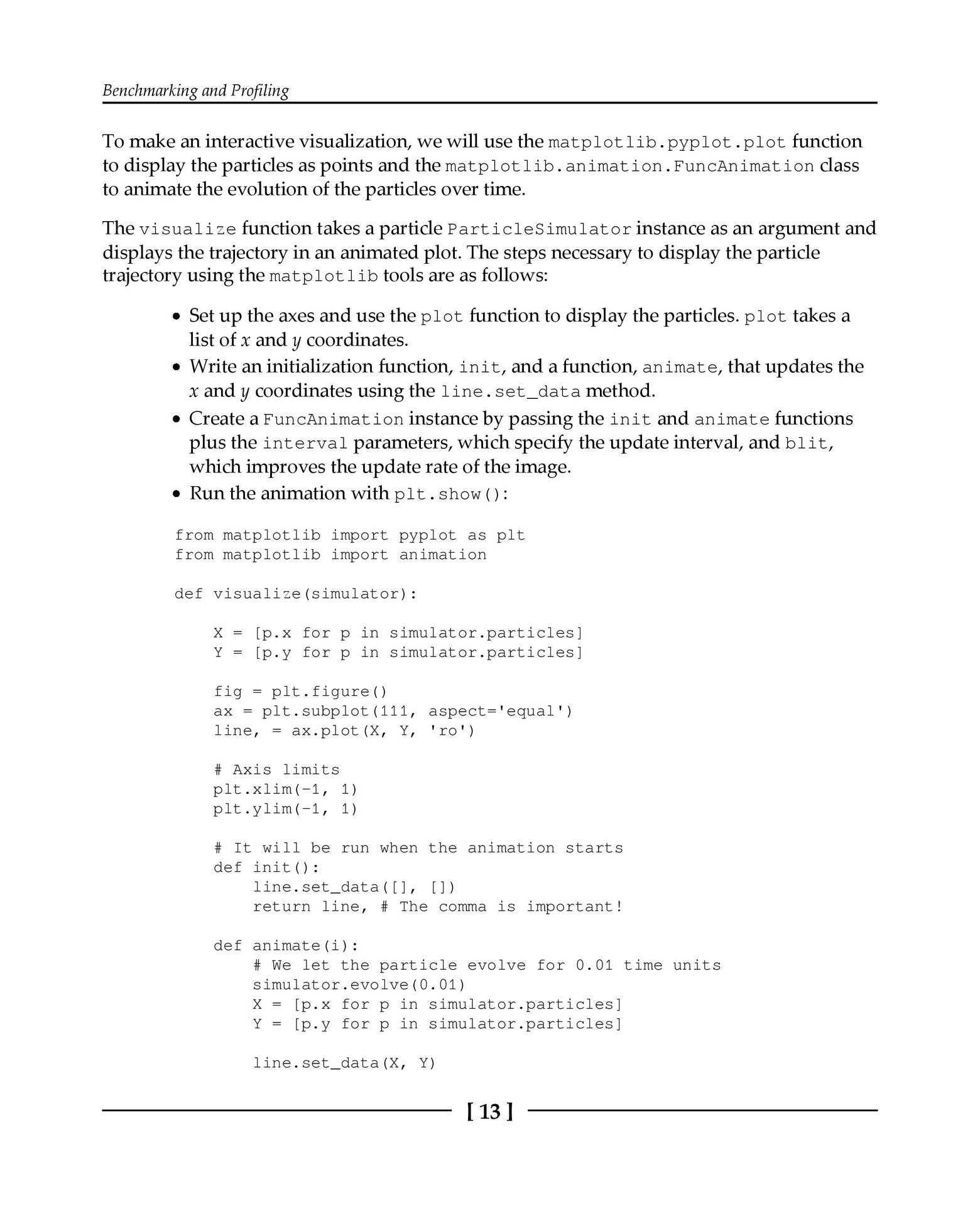 9781787282896 python high performance second edition page 025