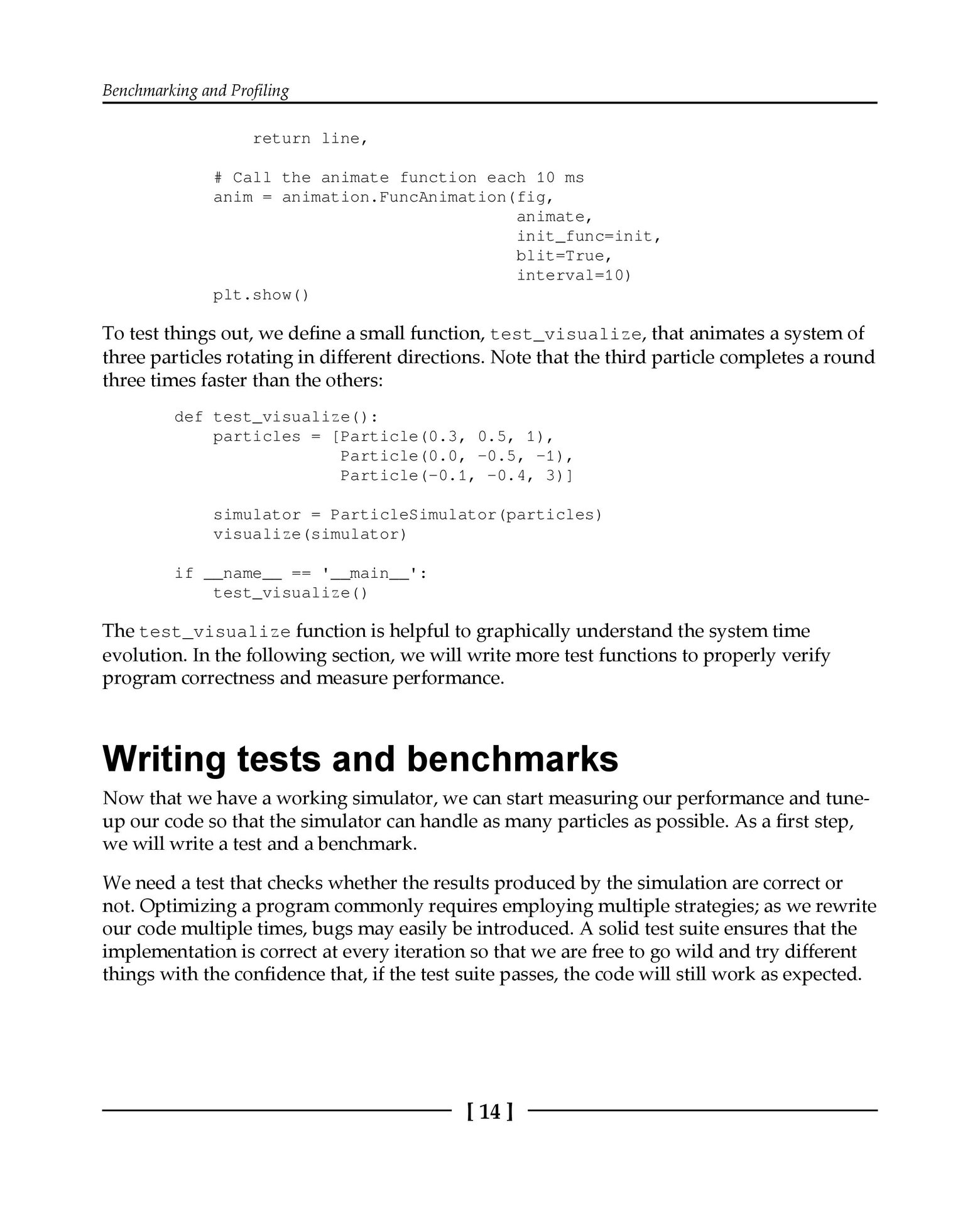 9781787282896 python high performance second edition page 026