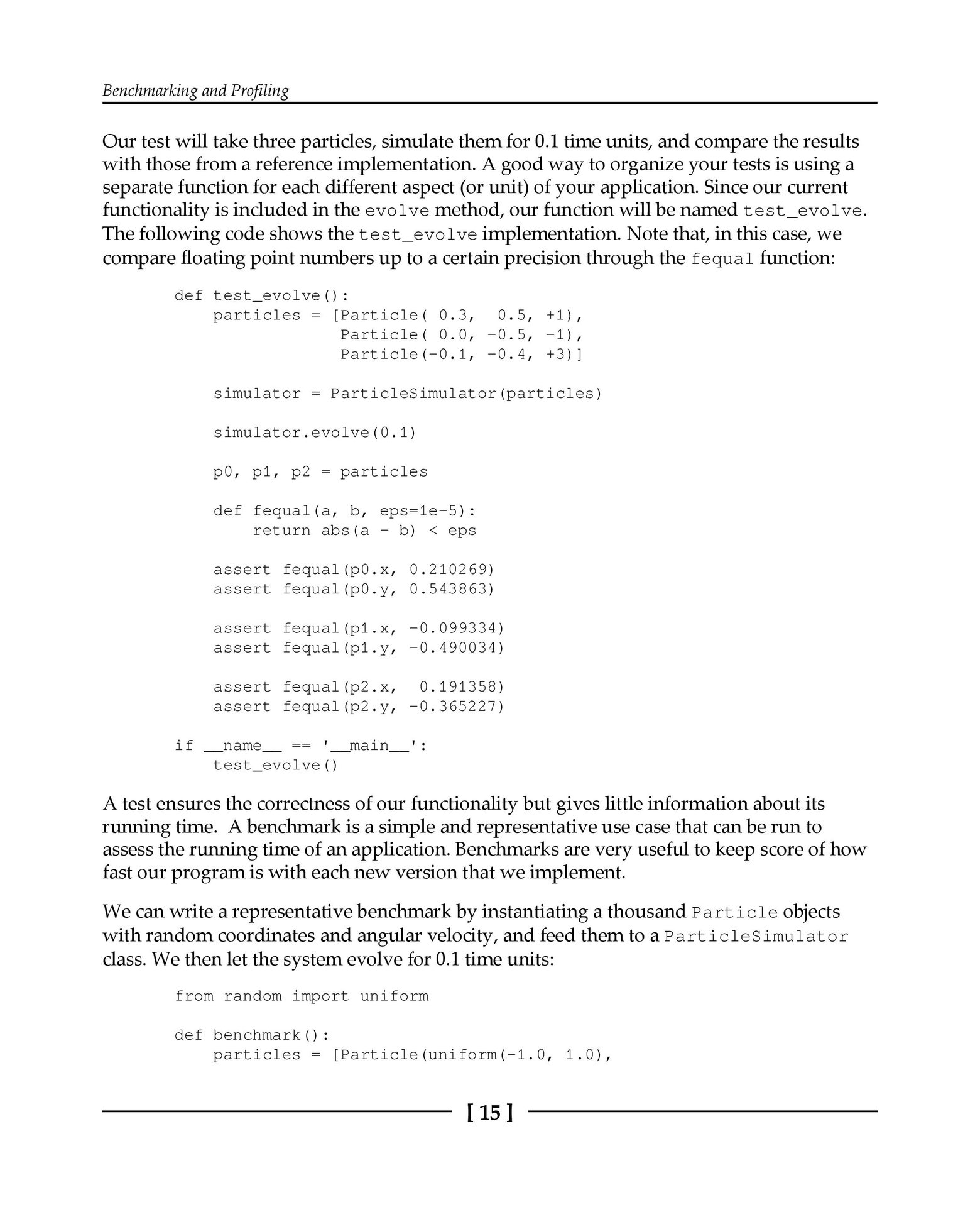 9781787282896 python high performance second edition page 027