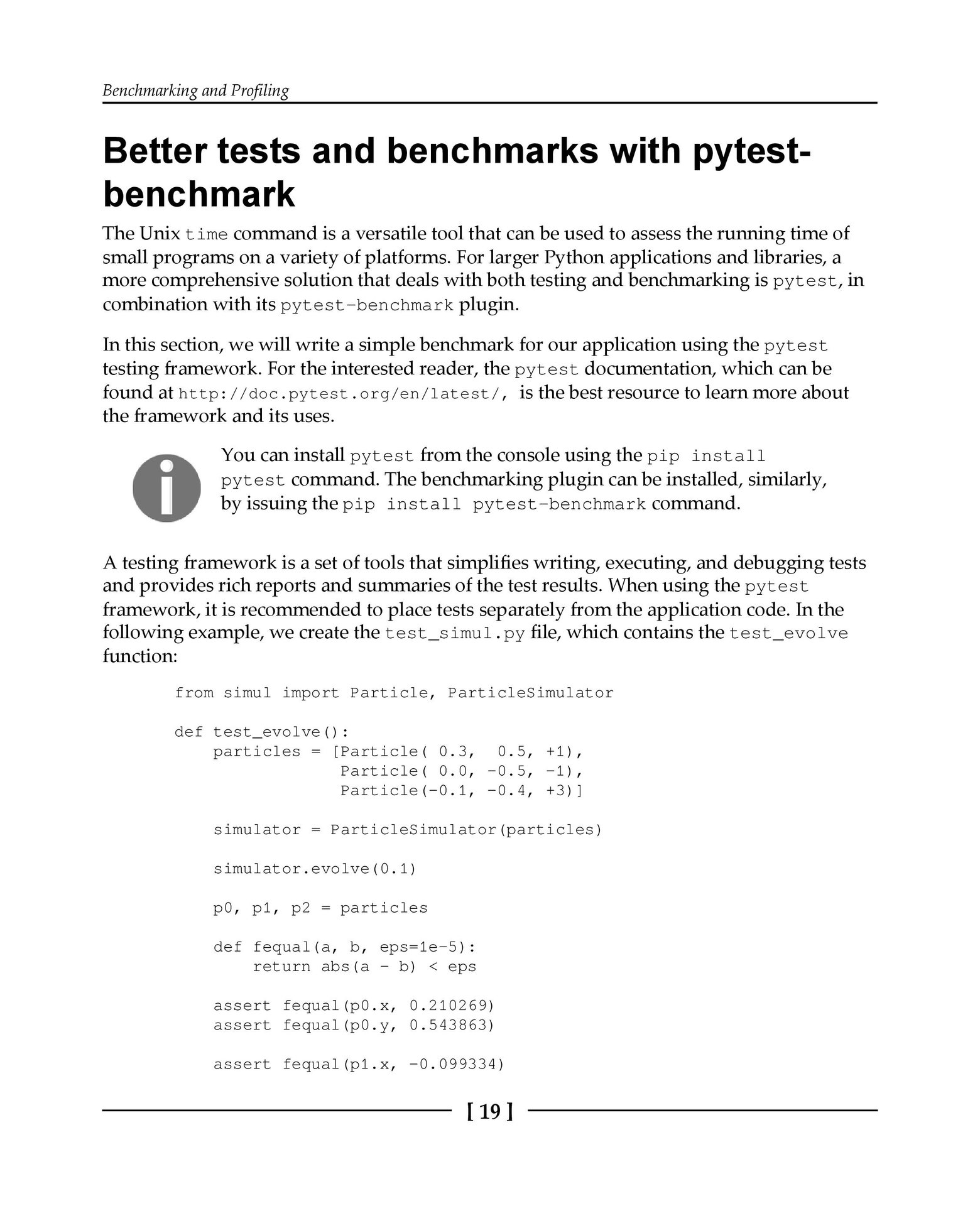 9781787282896 python high performance second edition page 031